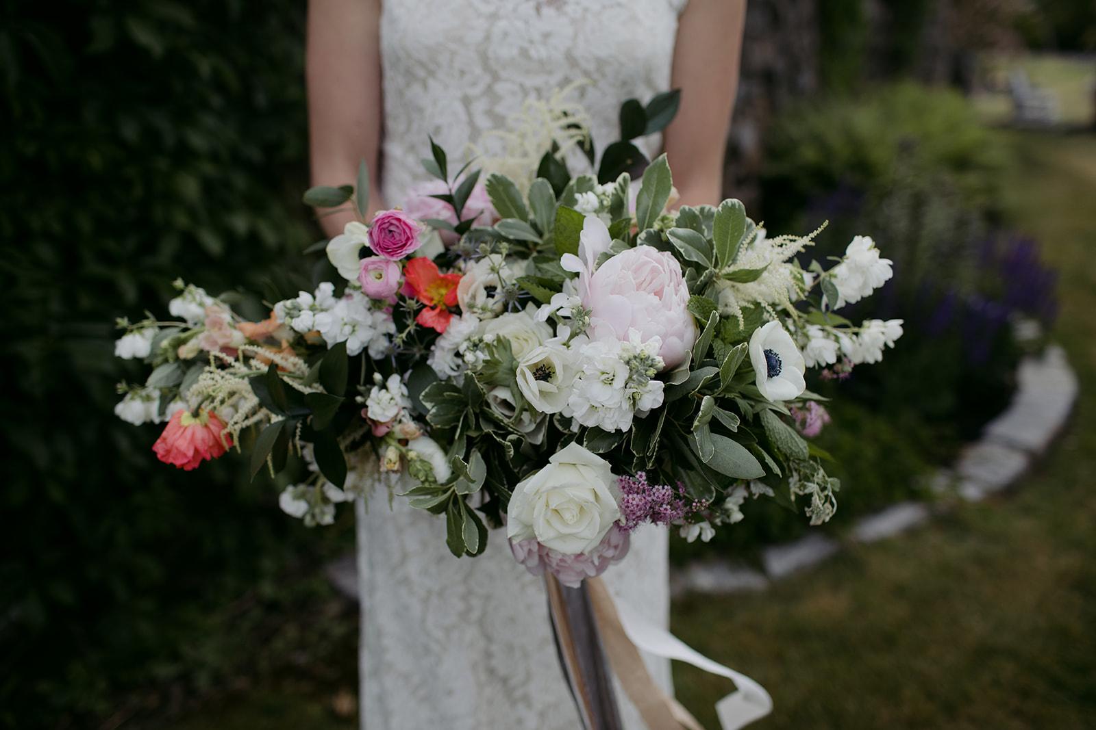 Watershed_Floral_Acadia_Maine_Wedding_Florist__Acadia_104.jpg