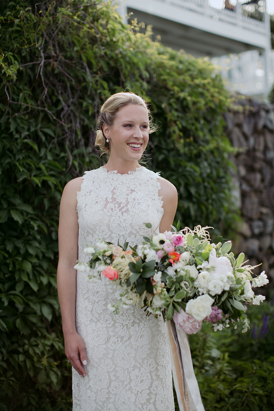 Watershed_Floral_Acadia_Maine_Wedding_Florist__Acadia_102.jpg