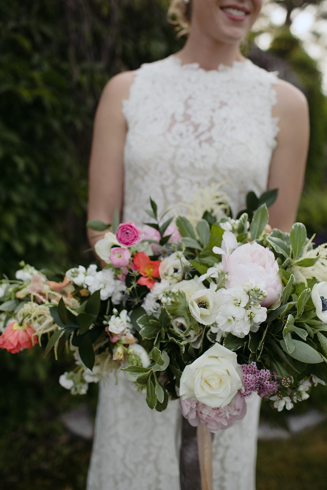 Watershed_Floral_Acadia_Maine_Wedding_Florist__Acadia_106.jpg