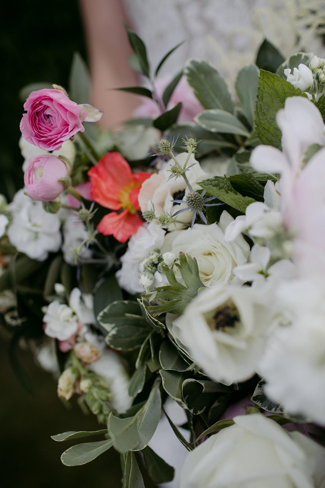 Watershed_Floral_Acadia_Maine_Wedding_Florist__Acadia_108.jpg