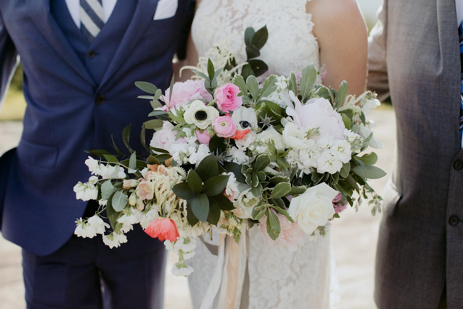 Watershed_Floral_Acadia_Maine_Wedding_Florist__Acadia_244.jpg