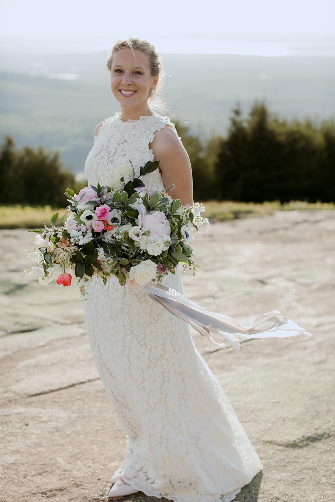 Watershed_Floral_Acadia_Maine_Wedding_Florist__Acadia_262.jpg