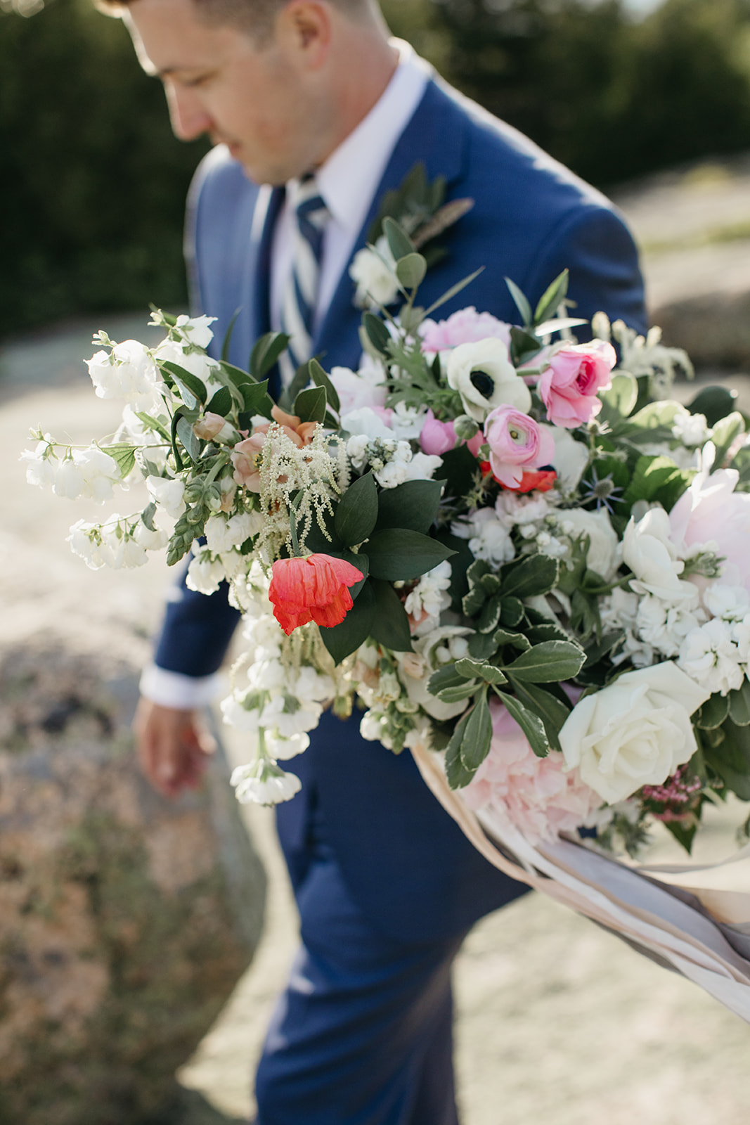 Watershed_Floral_Acadia_Maine_Wedding_Florist__Acadia_313.jpg