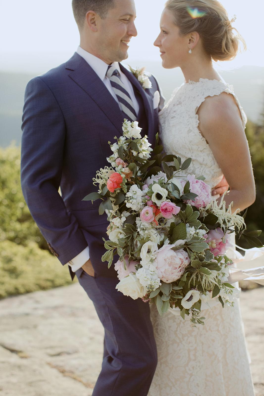 Watershed_Floral_Acadia_Maine_Wedding_Florist__Acadia_344.jpg