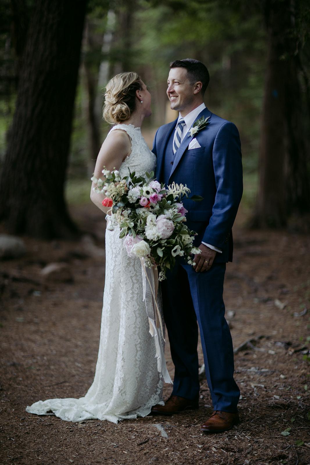 Watershed_Floral_Acadia_Maine_Wedding_Florist__Acadia_392.jpg