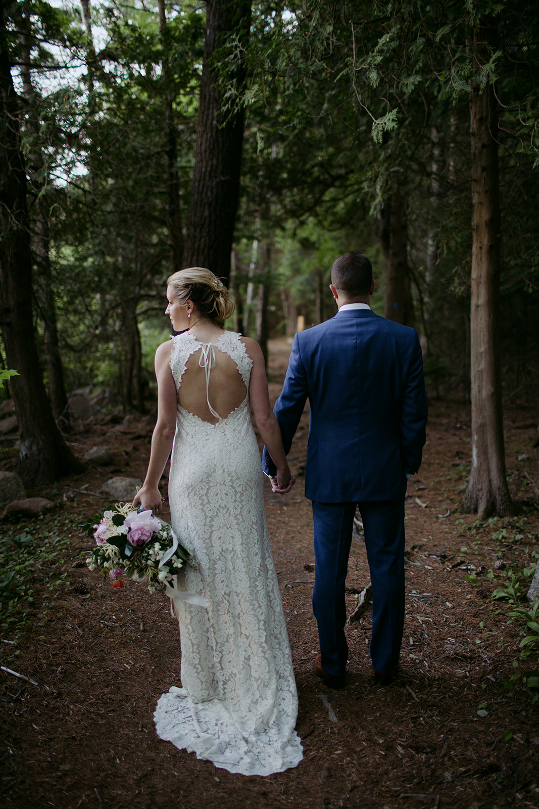 Watershed_Floral_Acadia_Maine_Wedding_Florist__Acadia_385.jpg