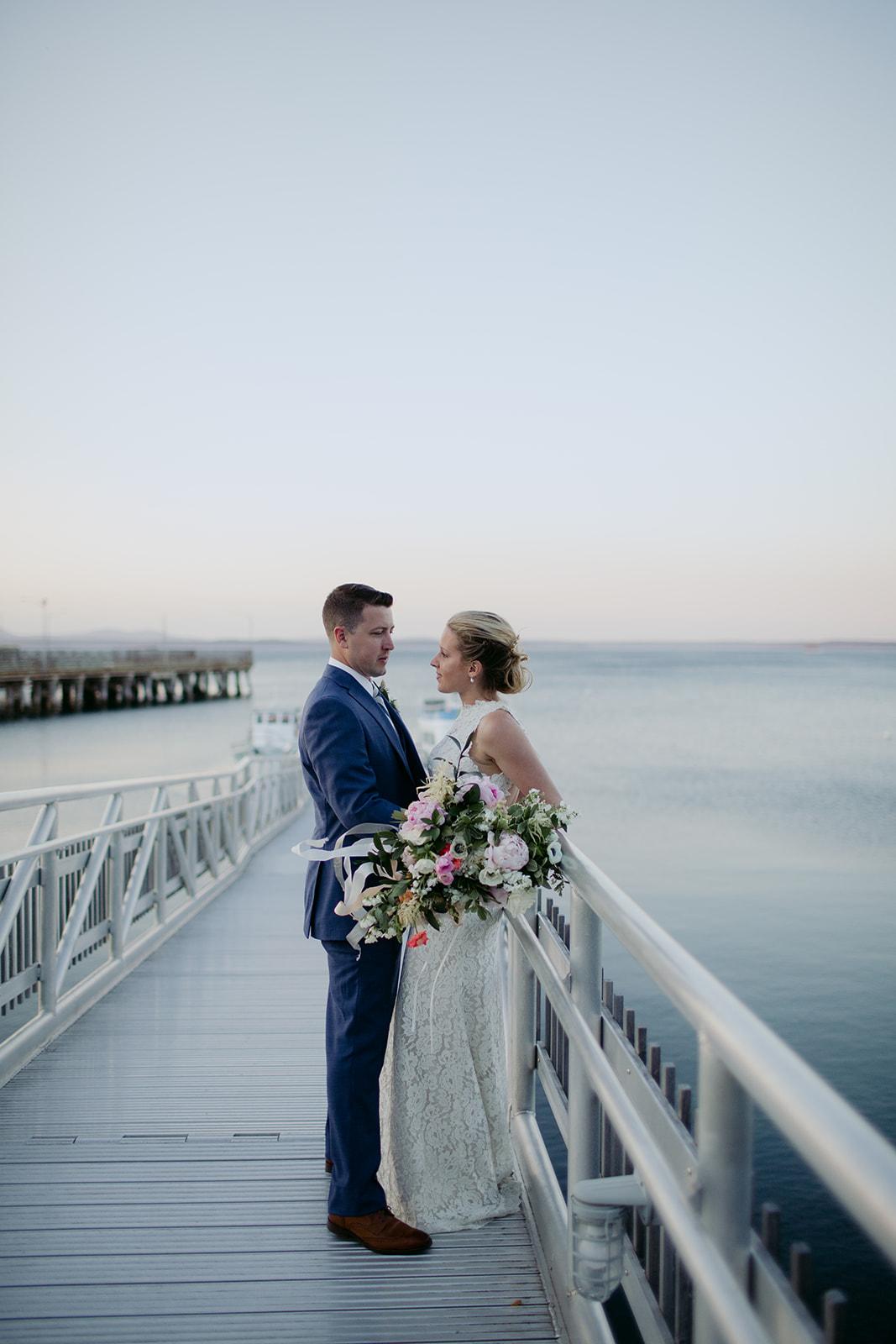 Watershed_Floral_Acadia_Maine_Wedding_Florist__Acadia_415.jpg