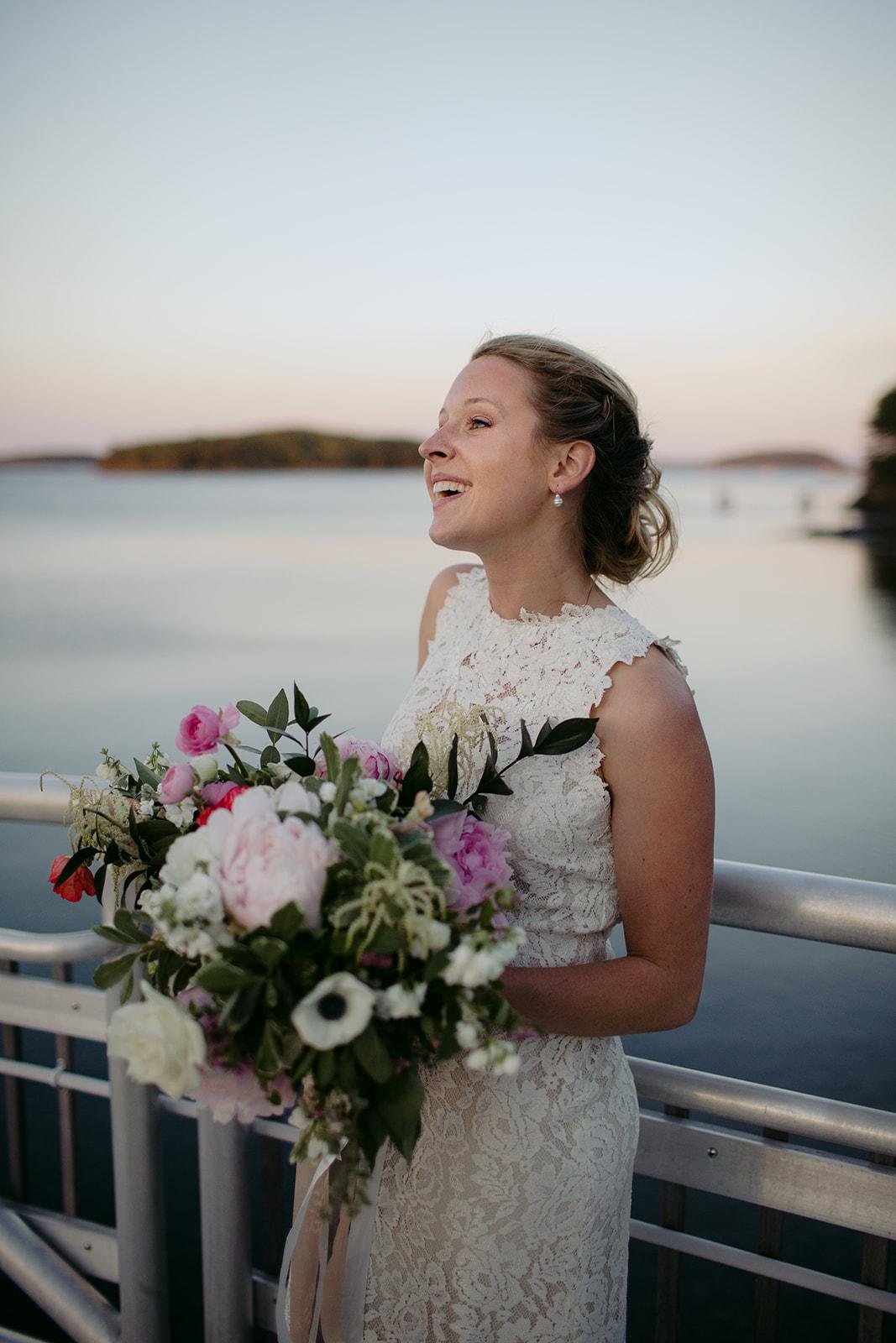 Watershed_Floral_Acadia_Maine_Wedding_Florist__Acadia_422.jpg