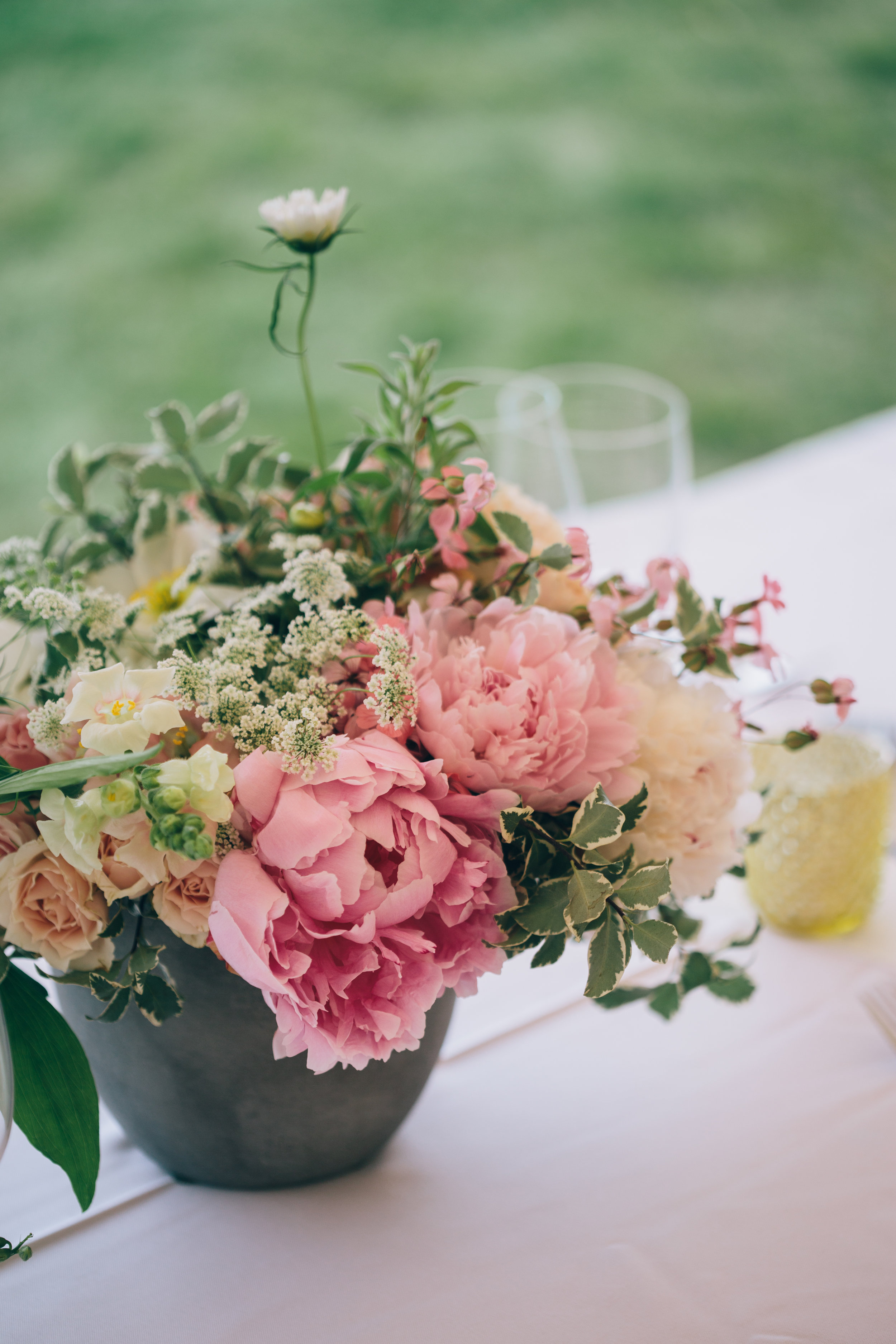 Watershed_Floral_Maine_Summer_Wedding_0541.jpg