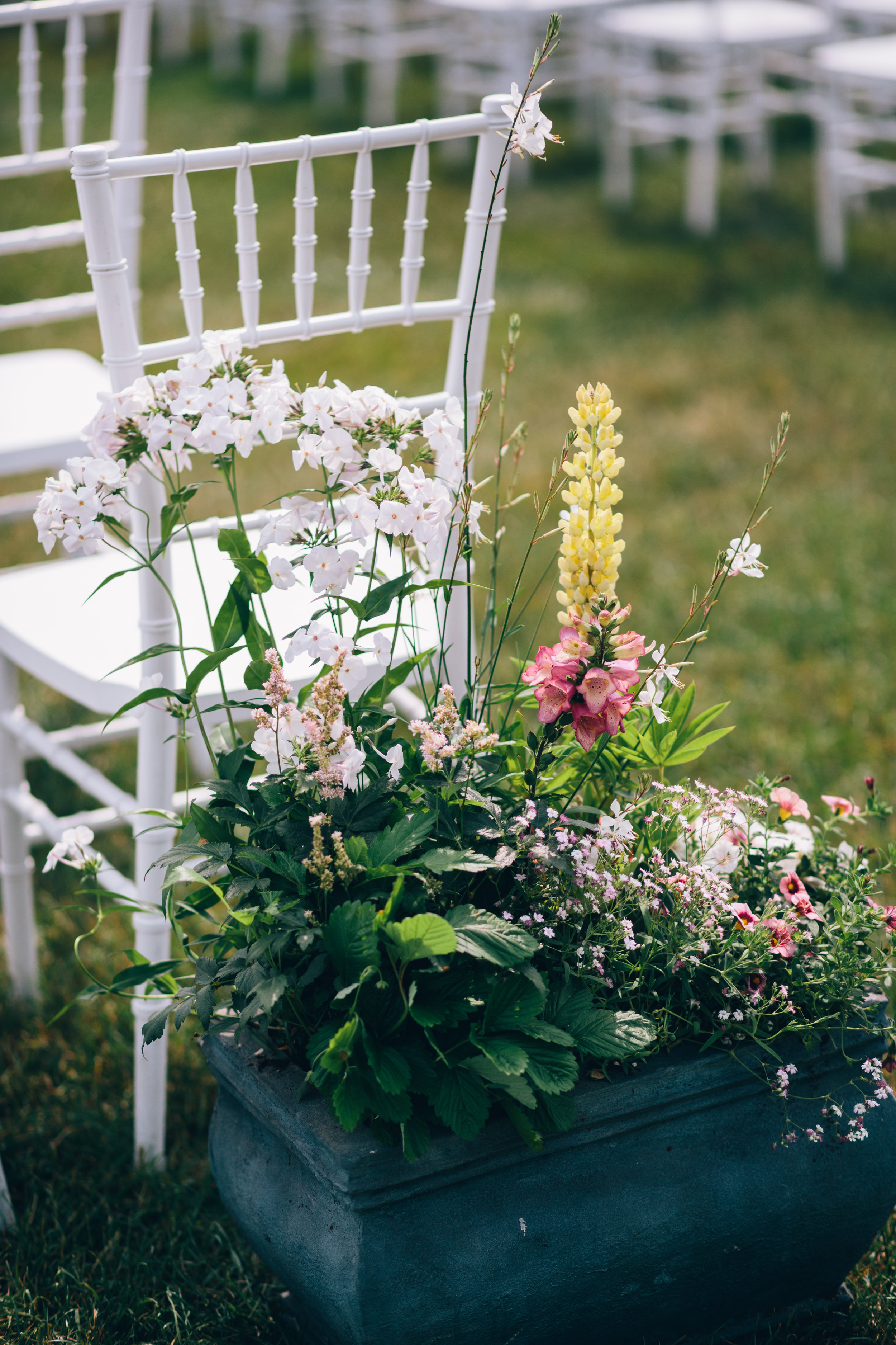 Watershed_Floral_Maine_Summer_Wedding_0757.jpg