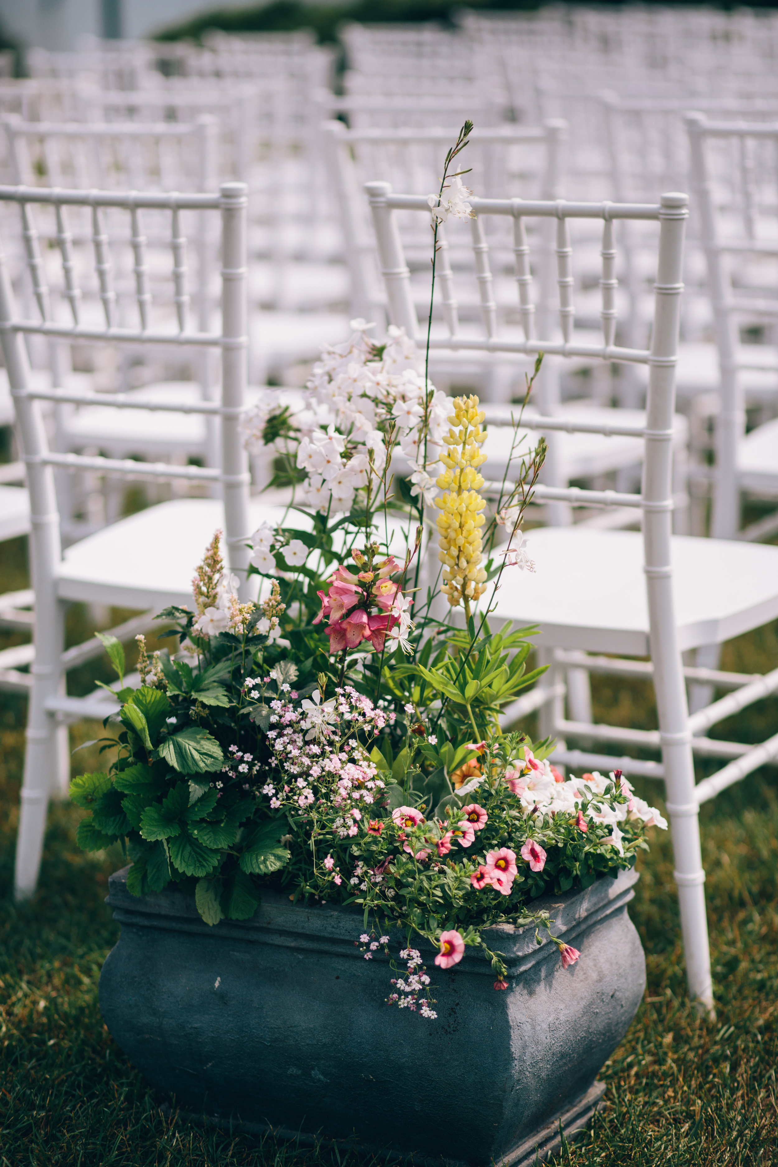 Watershed_Floral_Maine_Summer_Wedding_0758.jpg