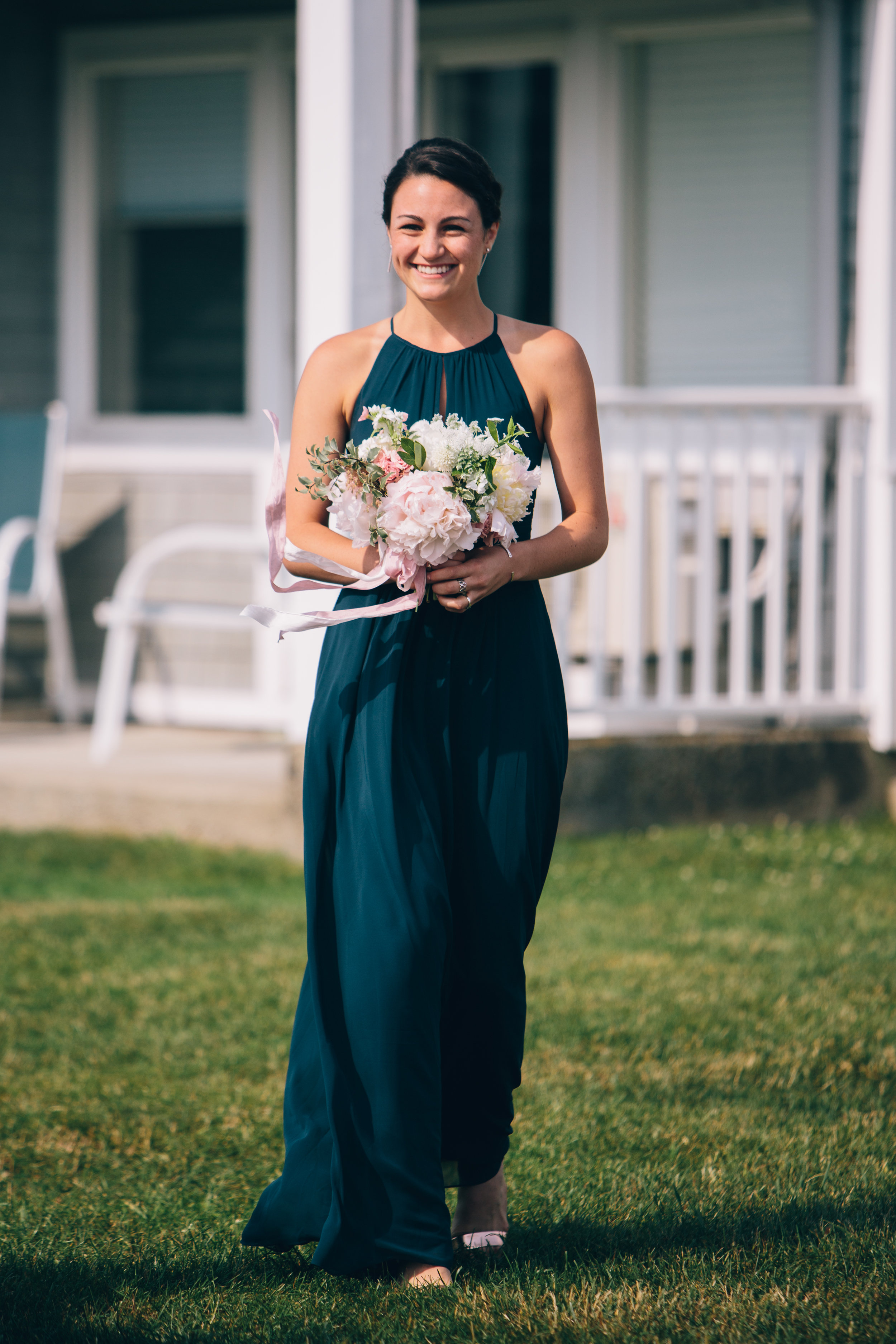 Watershed_Floral_Maine_Summer_Wedding_0890.jpg