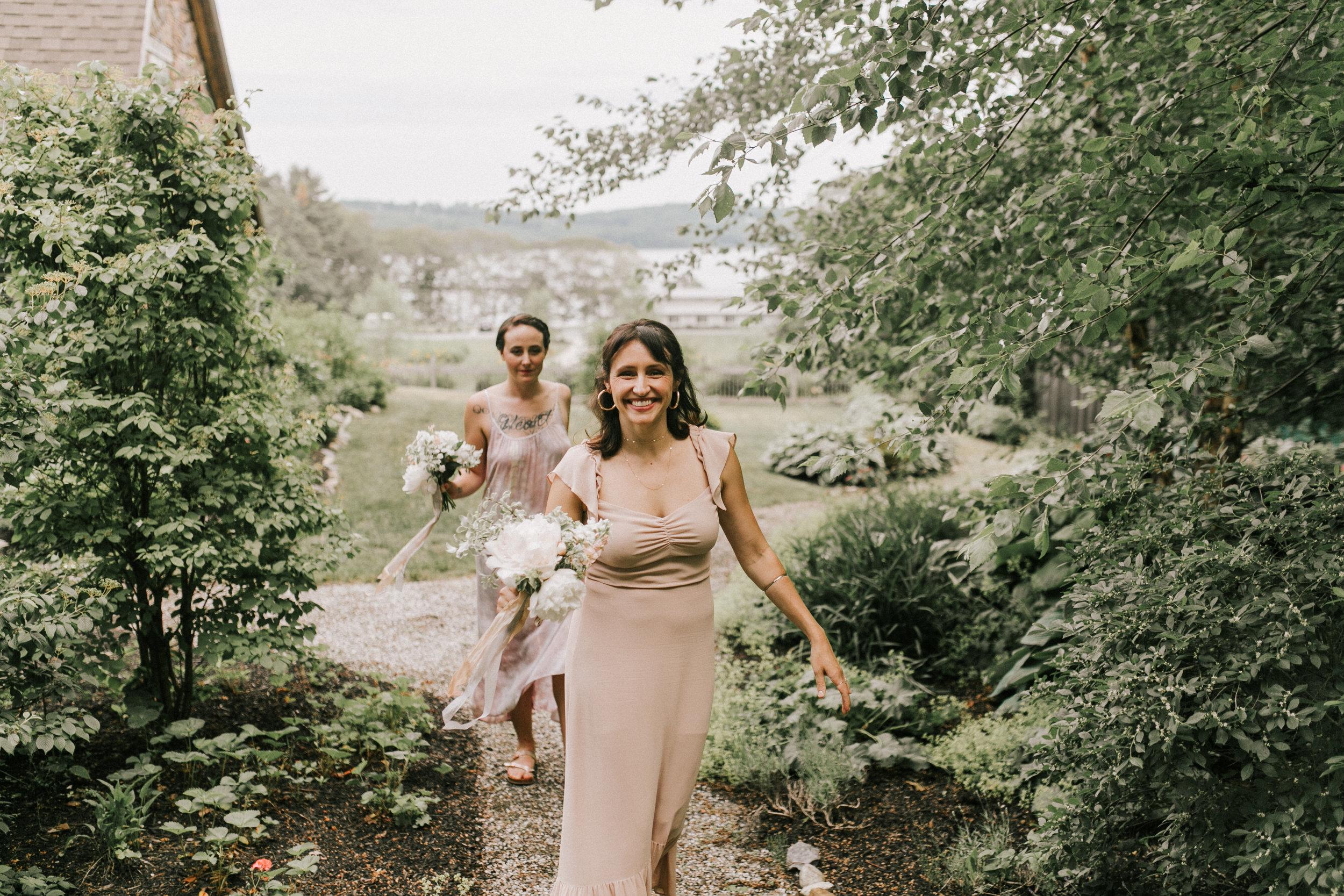 Watershed_Floral_Marianmade_Farm_Wedding_JamieMercurioPhoto2018-106.jpg