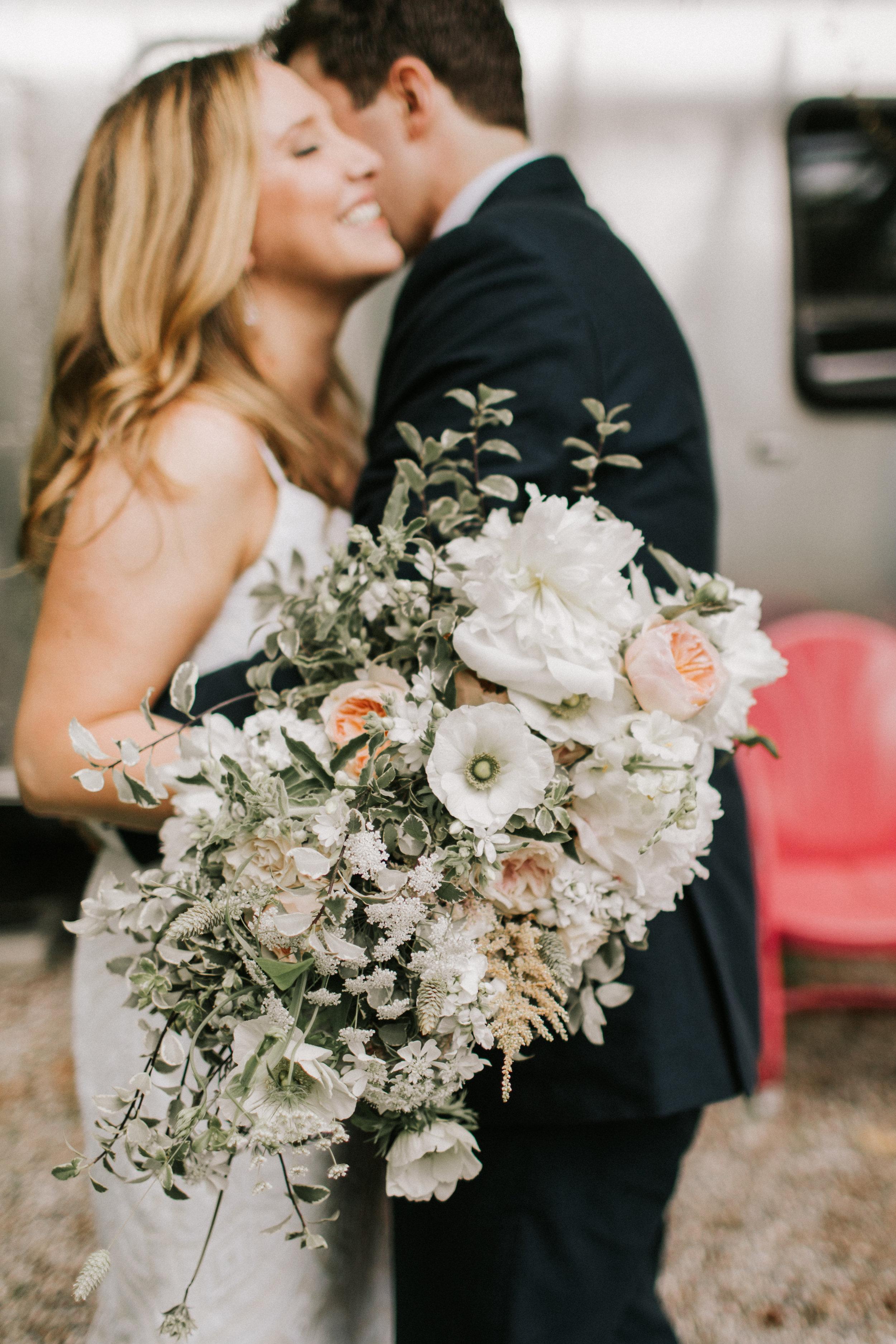 Watershed_Floral_Marianmade_Farm_Wedding_JamieMercurioPhoto2018-113.jpg