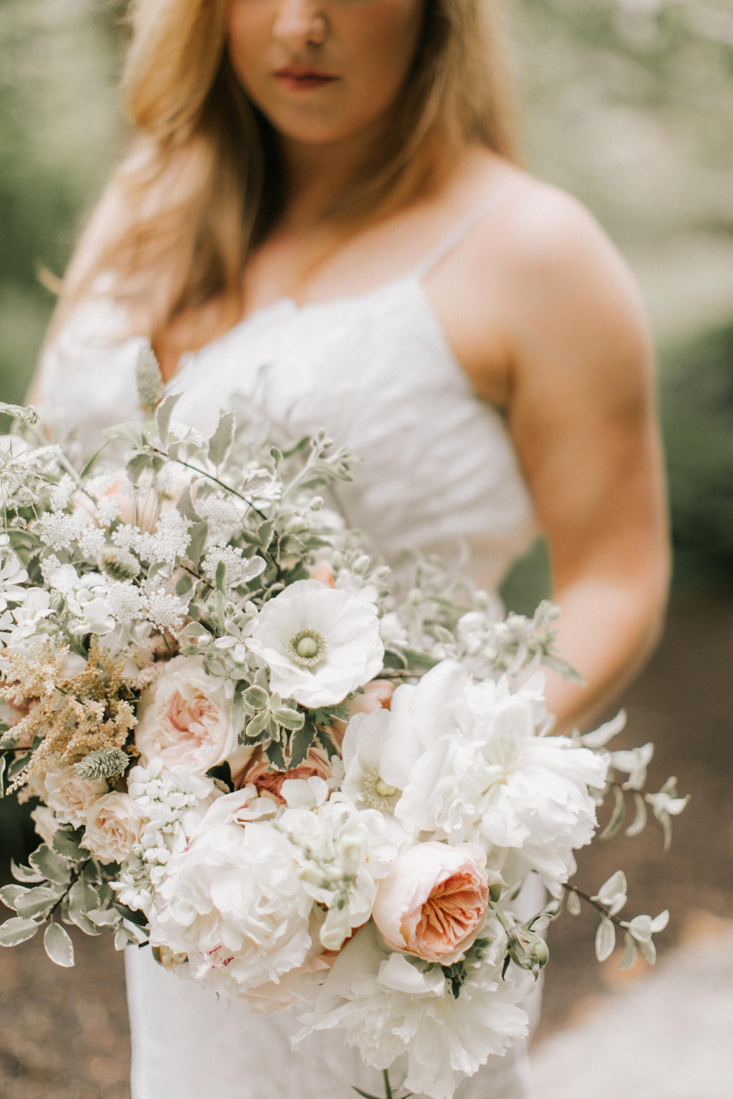 Watershed_Floral_Marianmade_Farm_Wedding_JamieMercurioPhoto2018-127.jpg