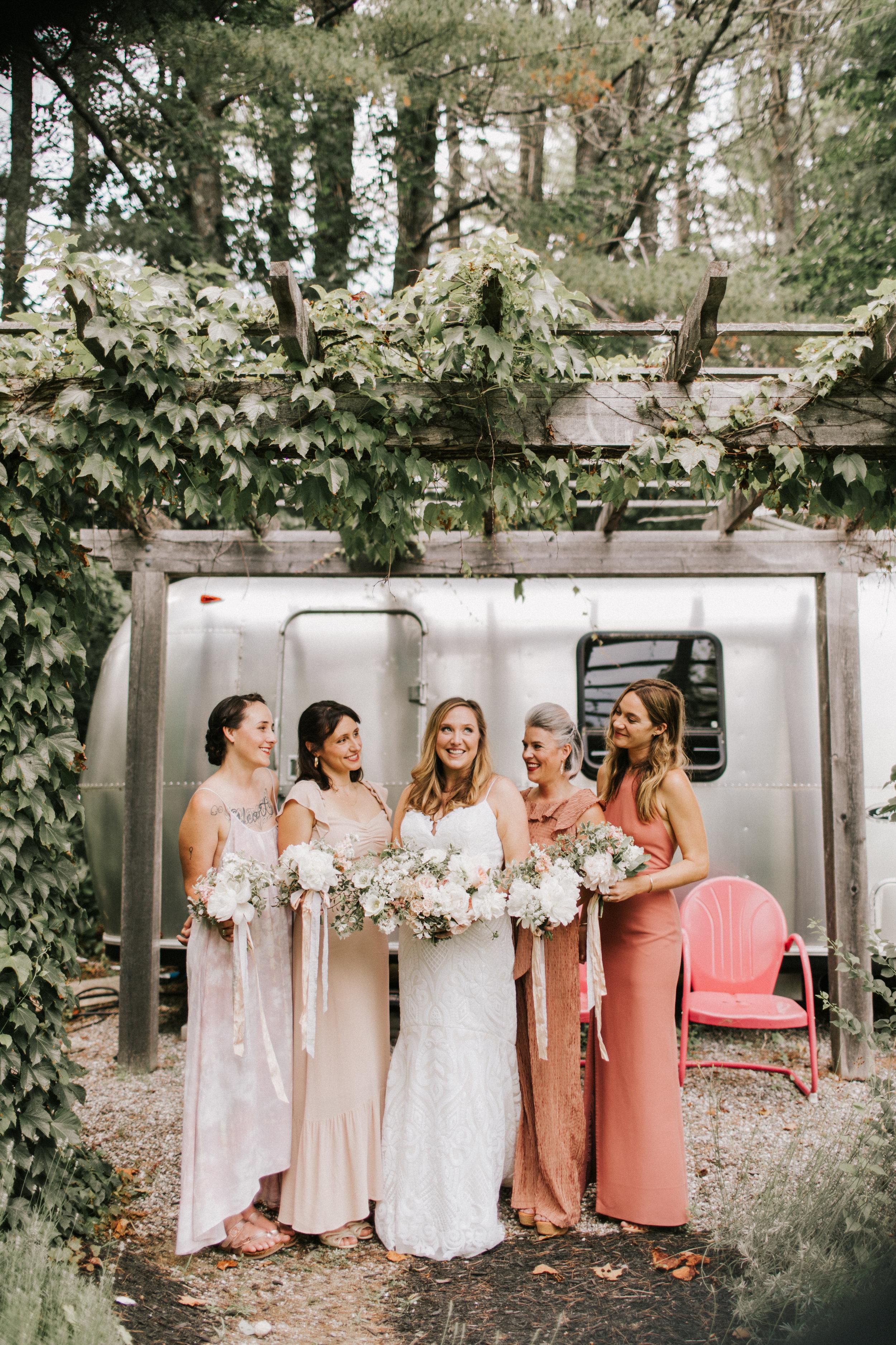 Watershed_Floral_Marianmade_Farm_Wedding_JamieMercurioPhoto2018-139.jpg