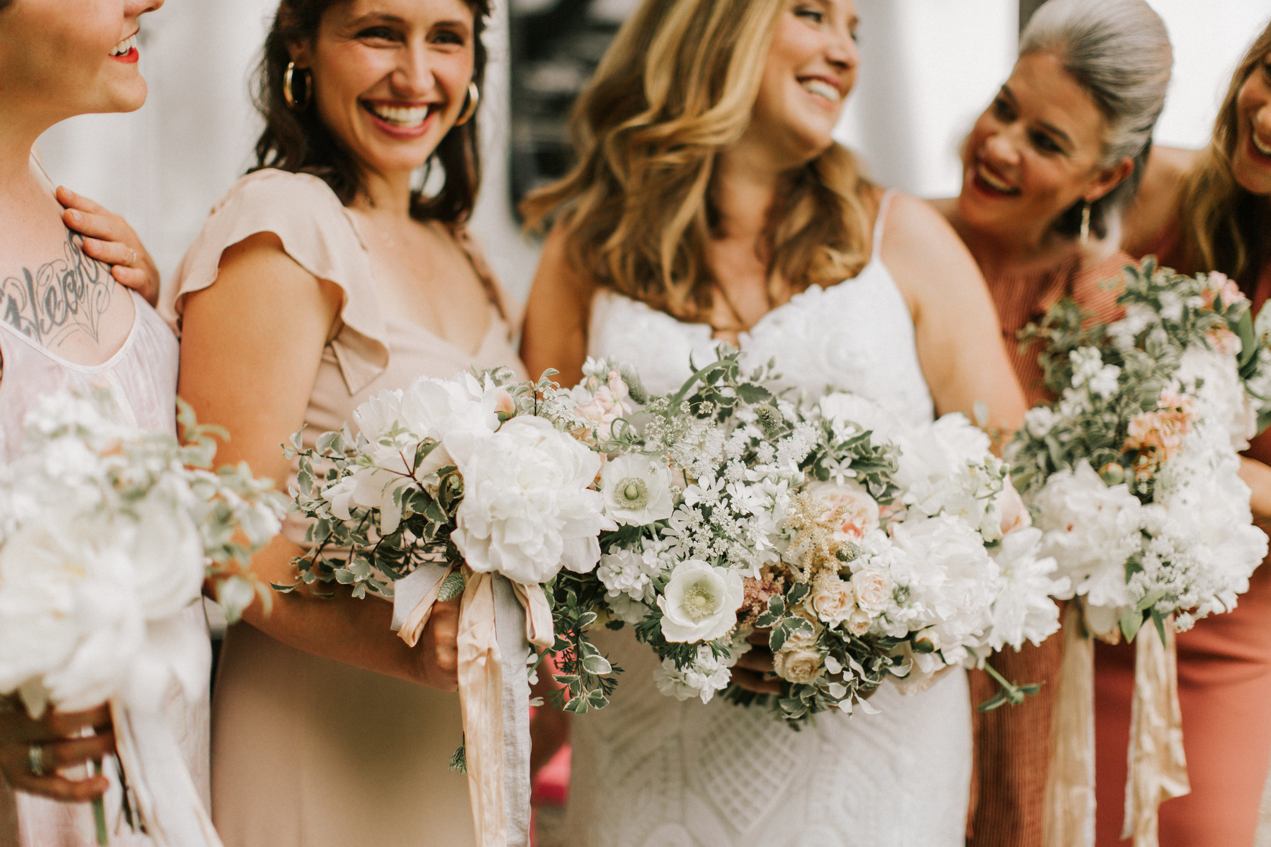 Watershed_Floral_Marianmade_Farm_Wedding_JamieMercurioPhoto2018-144.jpg