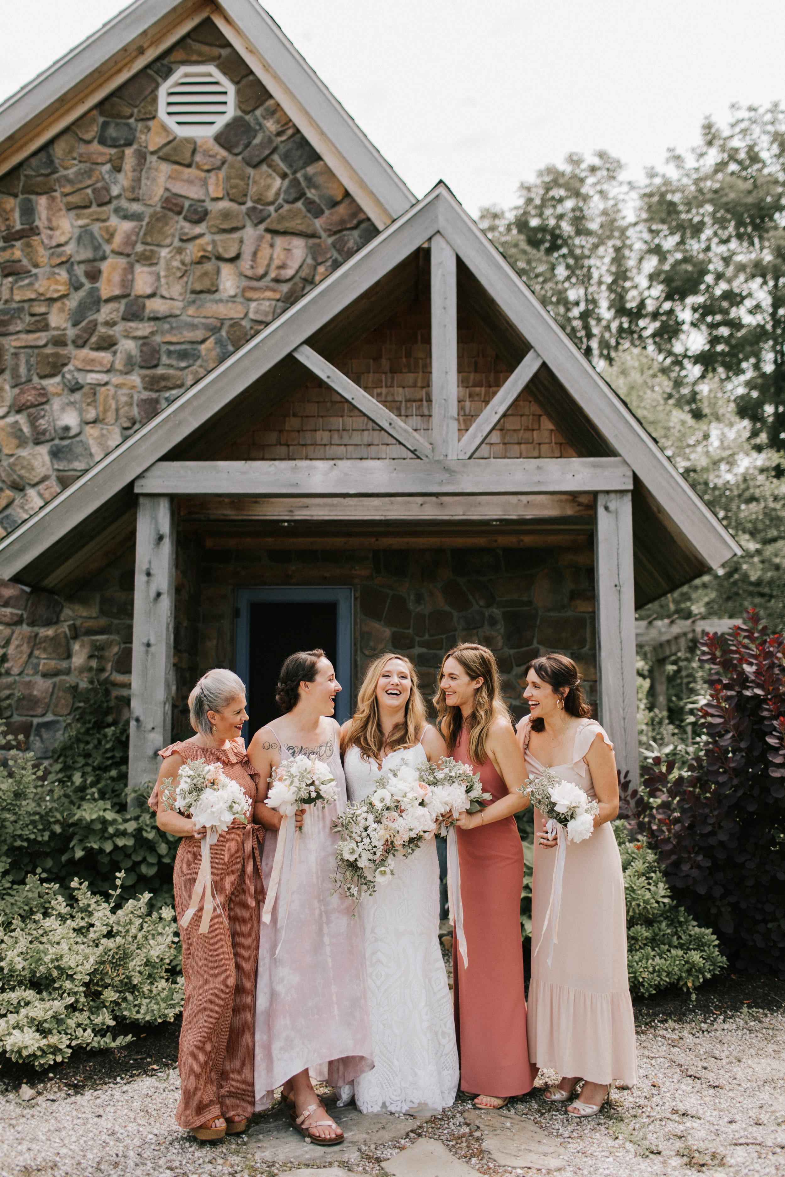 Watershed_Floral_Marianmade_Farm_Wedding_JamieMercurioPhoto2018-151.jpg