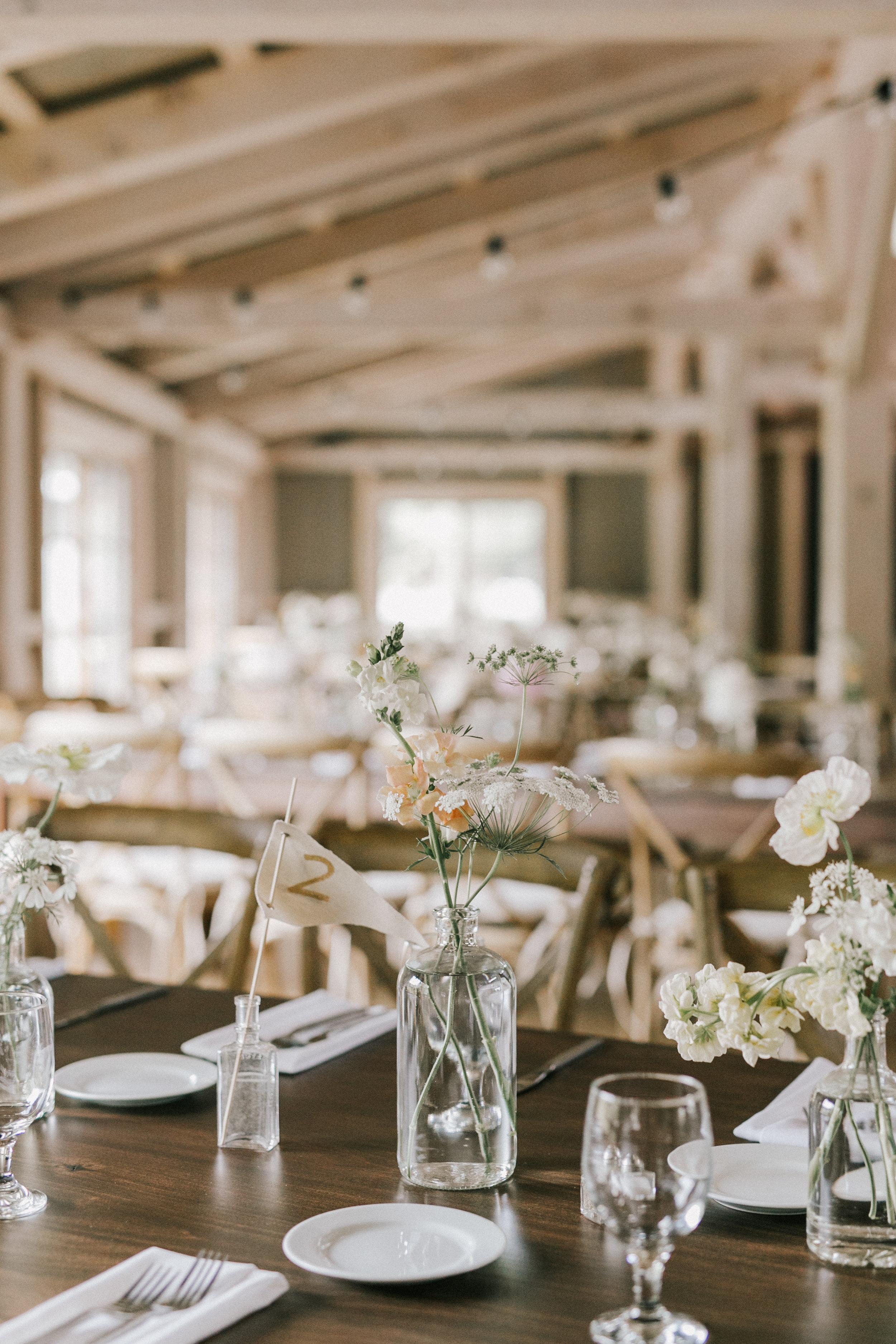 Watershed_Floral_Marianmade_Farm_Wedding_JamieMercurioPhoto2018-169.jpg