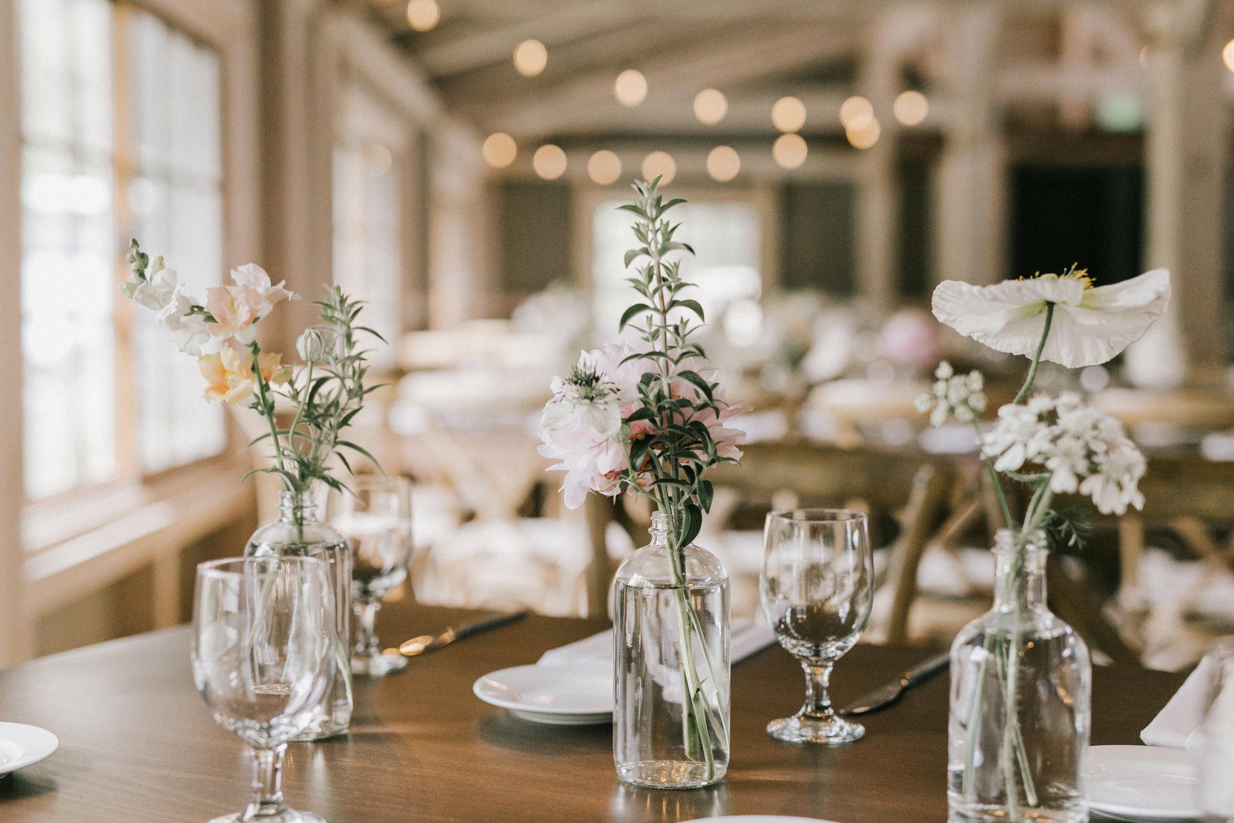 Watershed_Floral_Marianmade_Farm_Wedding_JamieMercurioPhoto2018-171.jpg
