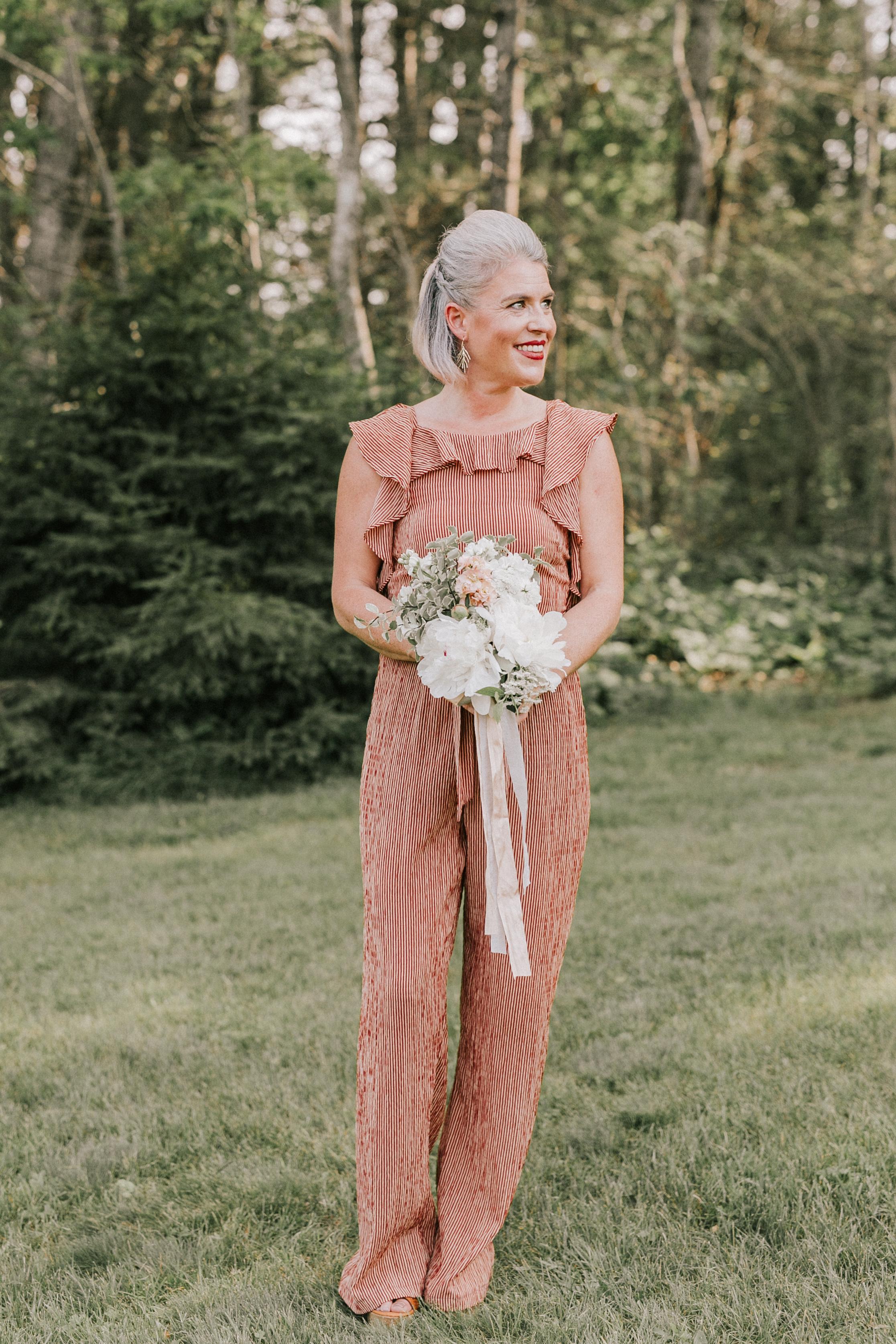 Watershed_Floral_Marianmade_Farm_Wedding_JamieMercurioPhoto2018-361.jpg