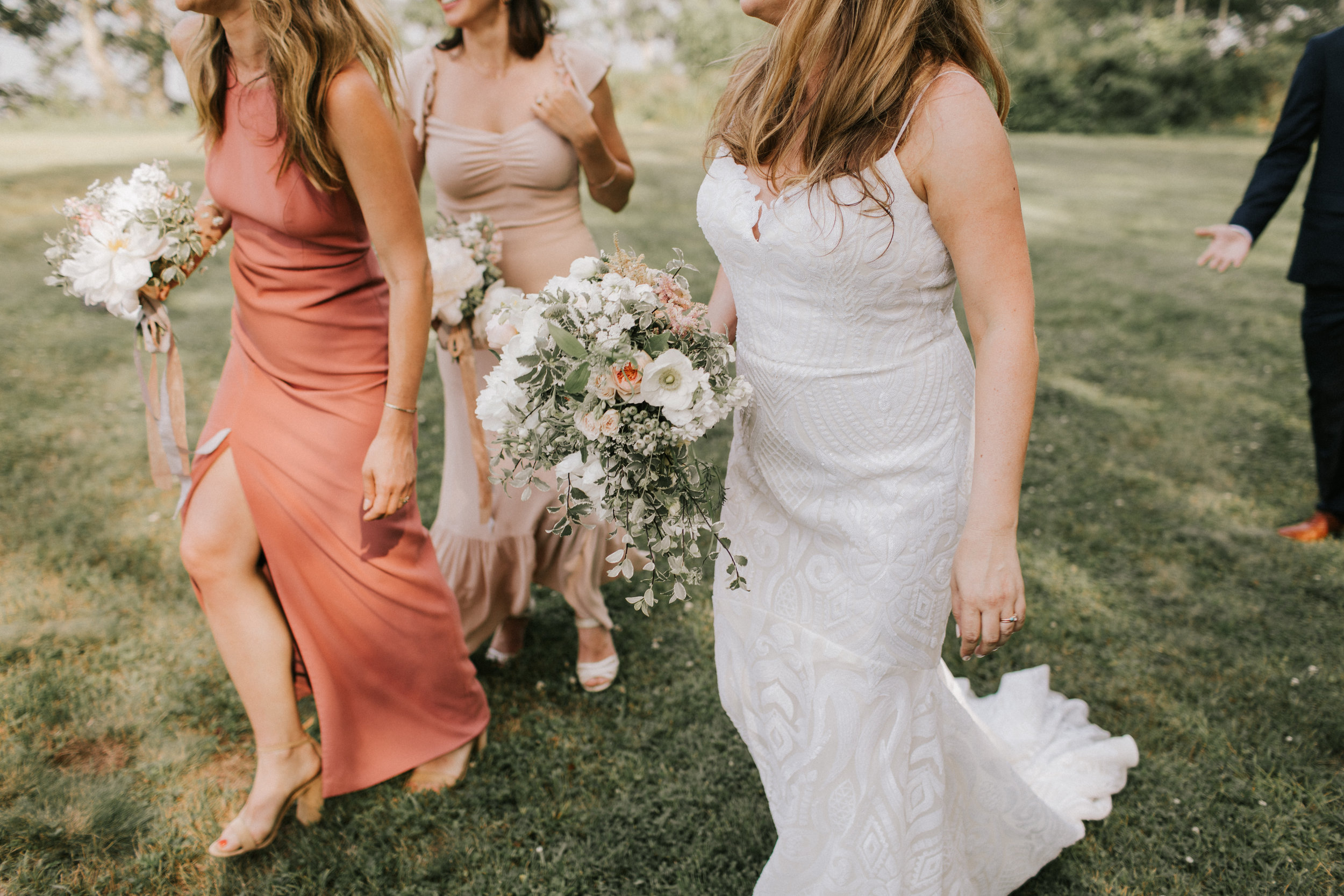 Watershed_Floral_Marianmade_Farm_Wedding_JamieMercurioPhoto2018-375.jpg