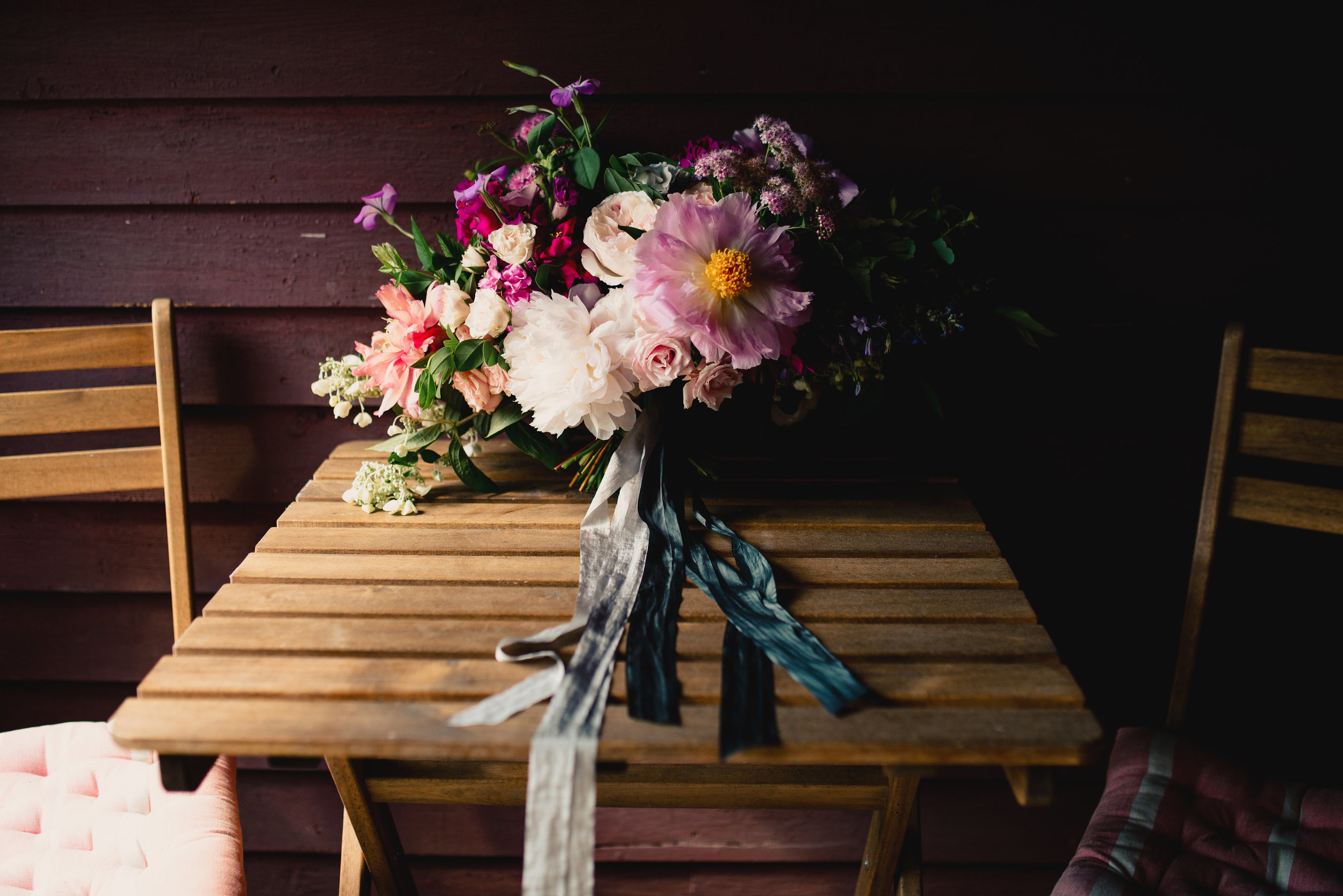 Watershed_Floral_Maine_Wedding_Florist_443.jpg