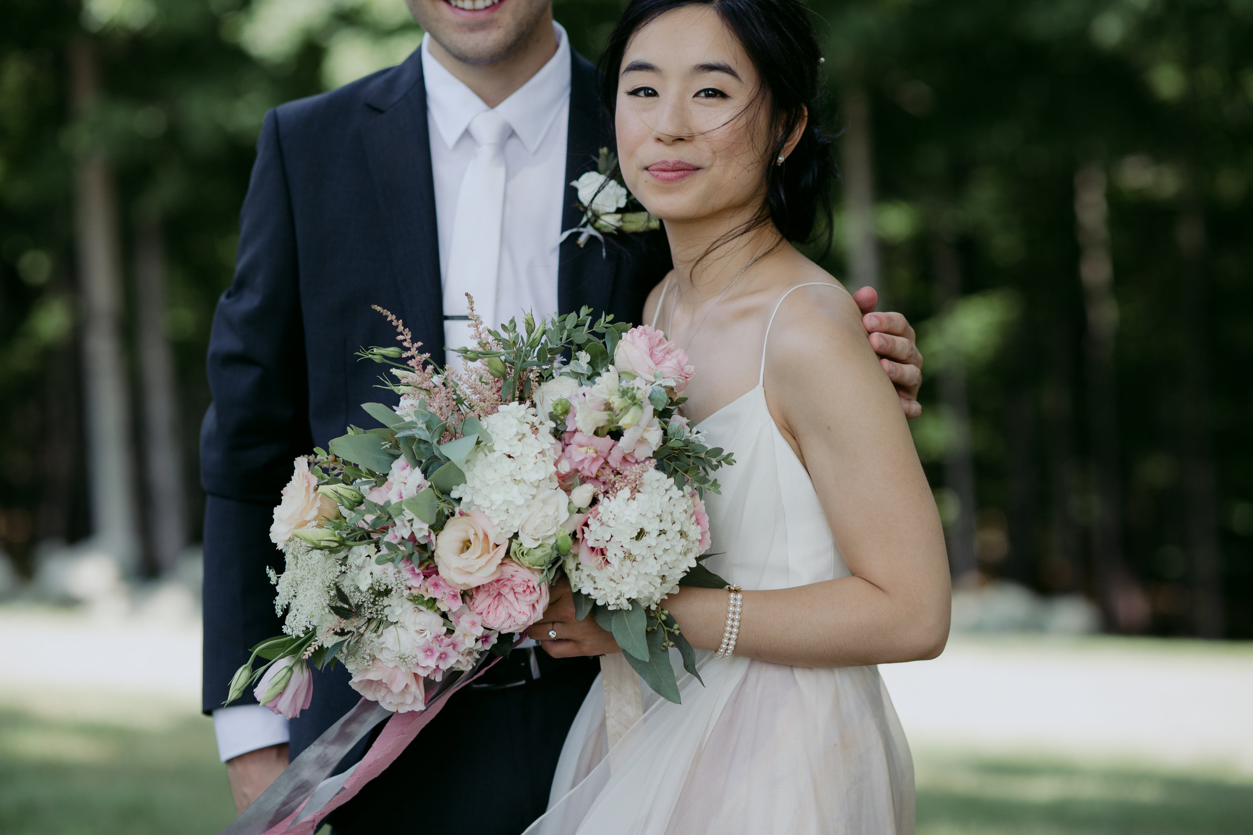 Watershed_Floral_Maine_Farm_Wedding-228.jpg