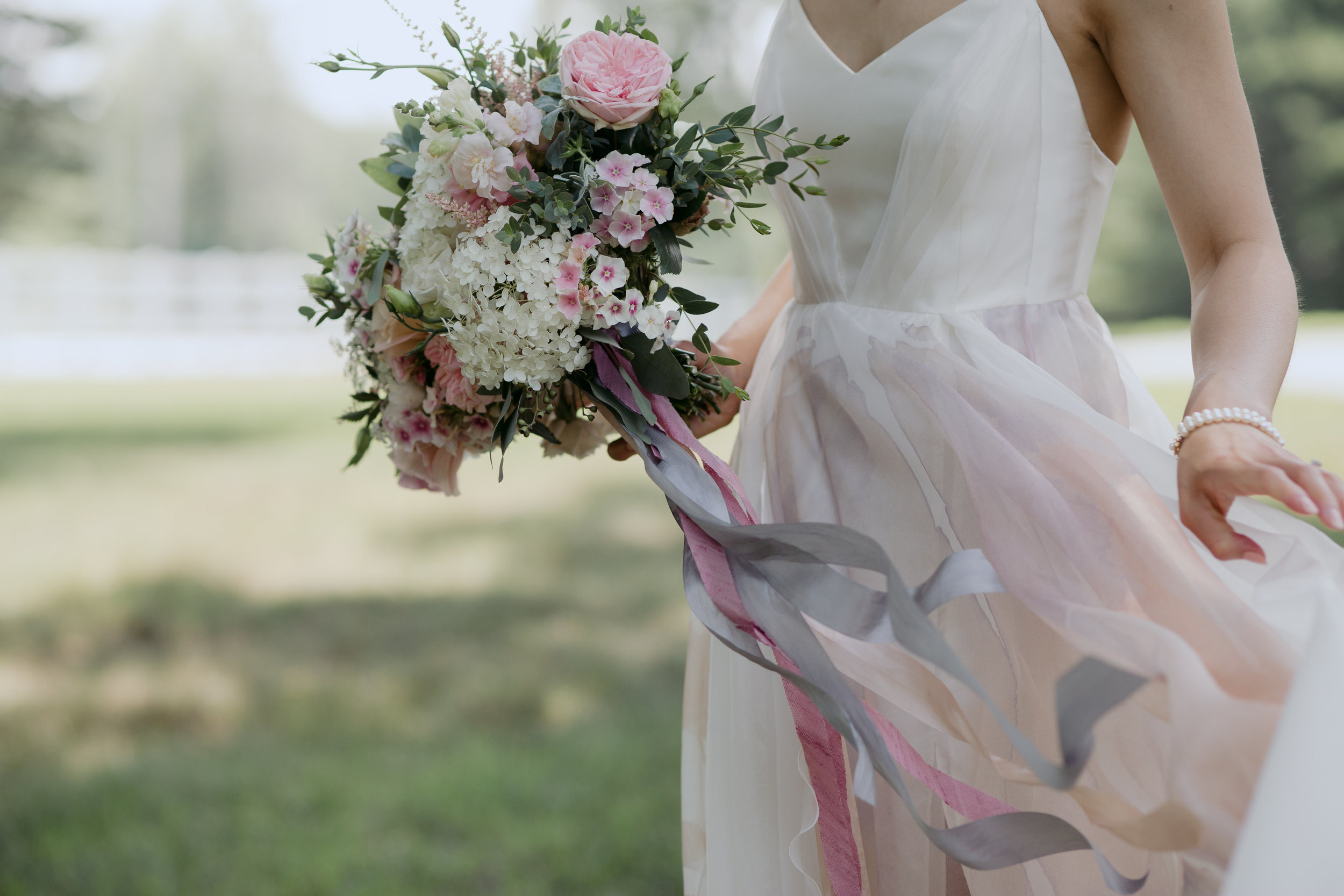 Watershed_Floral_Maine_Farm_Wedding-280.jpg