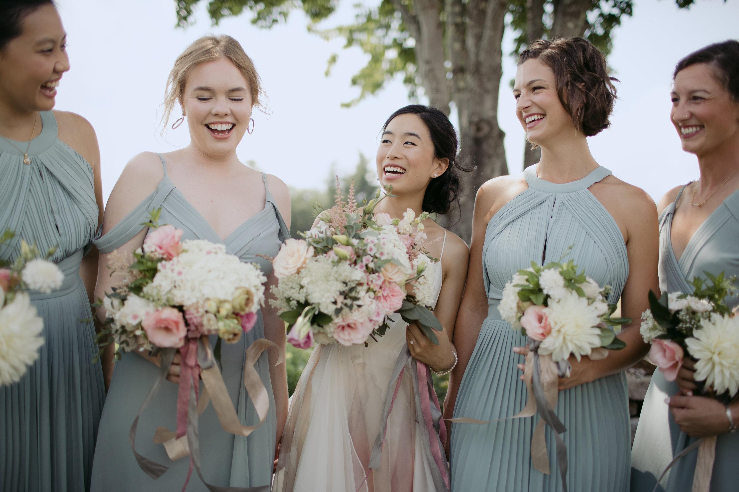 Watershed_Floral_Maine_Farm_Wedding-301.jpg