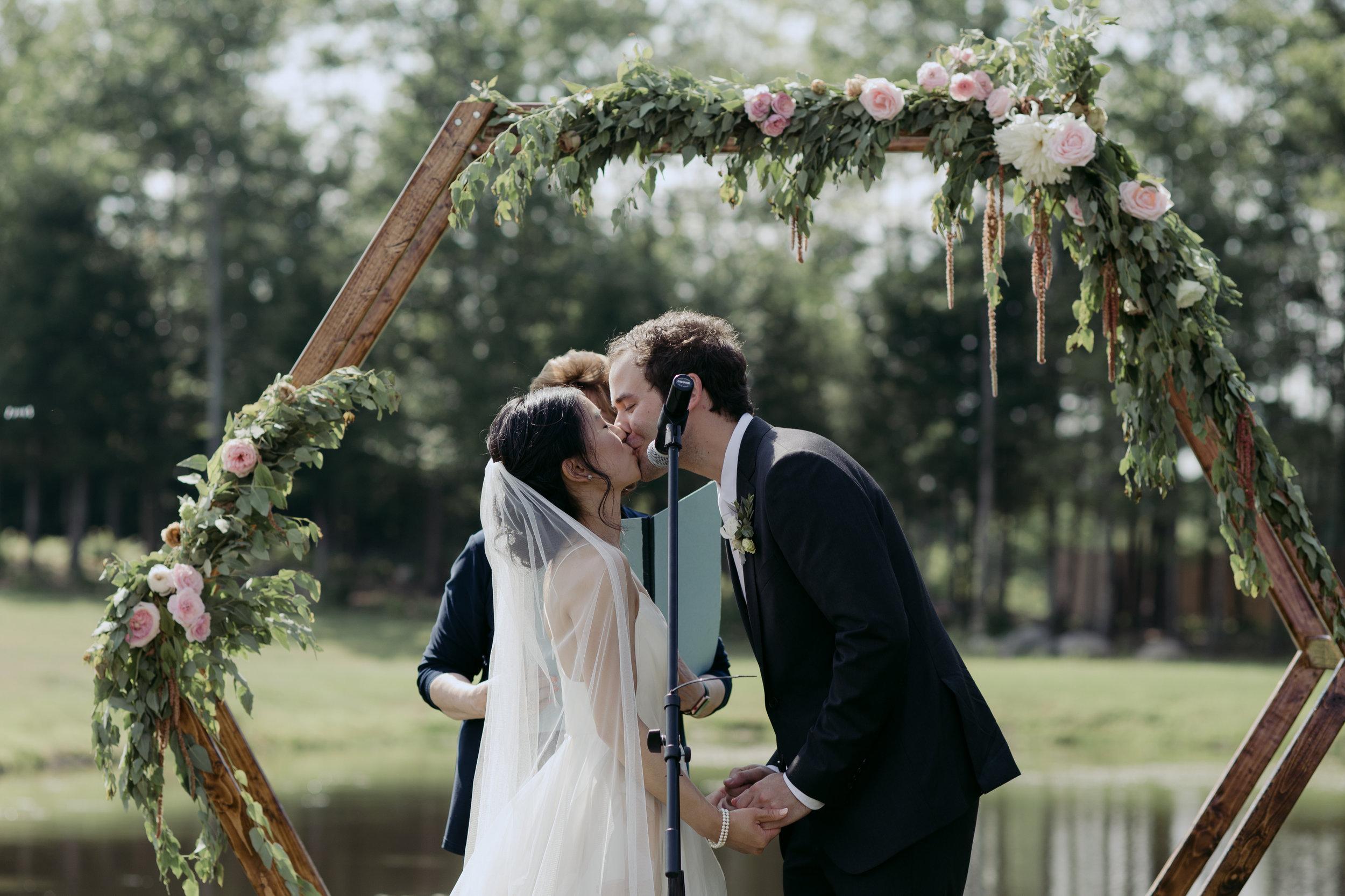 Watershed_Floral_Maine_Farm_Wedding-554.jpg