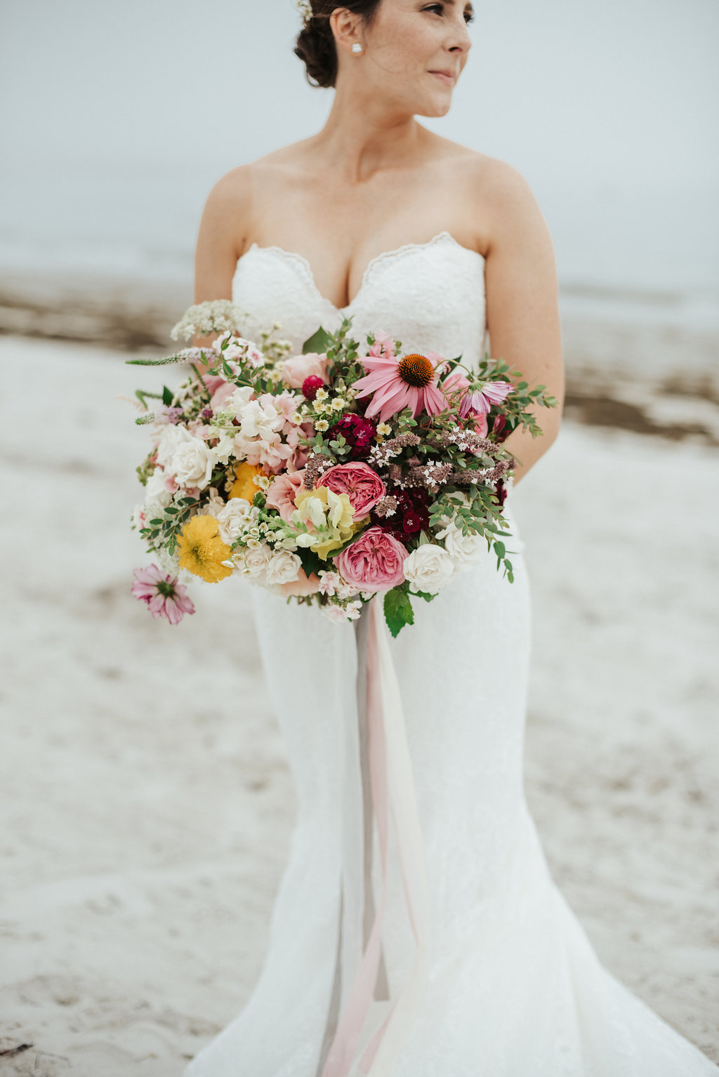 Watershed_Floral_Summer_Maine_Wedding_072818_KJ-35.jpg