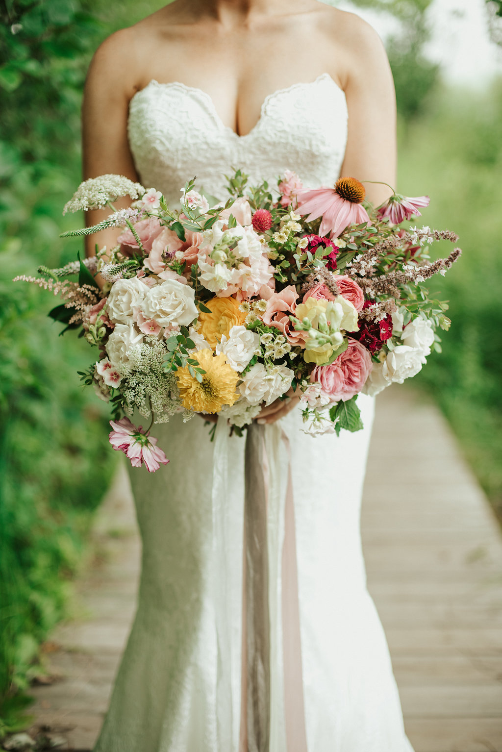 Watershed_Floral_Summer_Maine_Wedding_072818_KJ-70.jpg