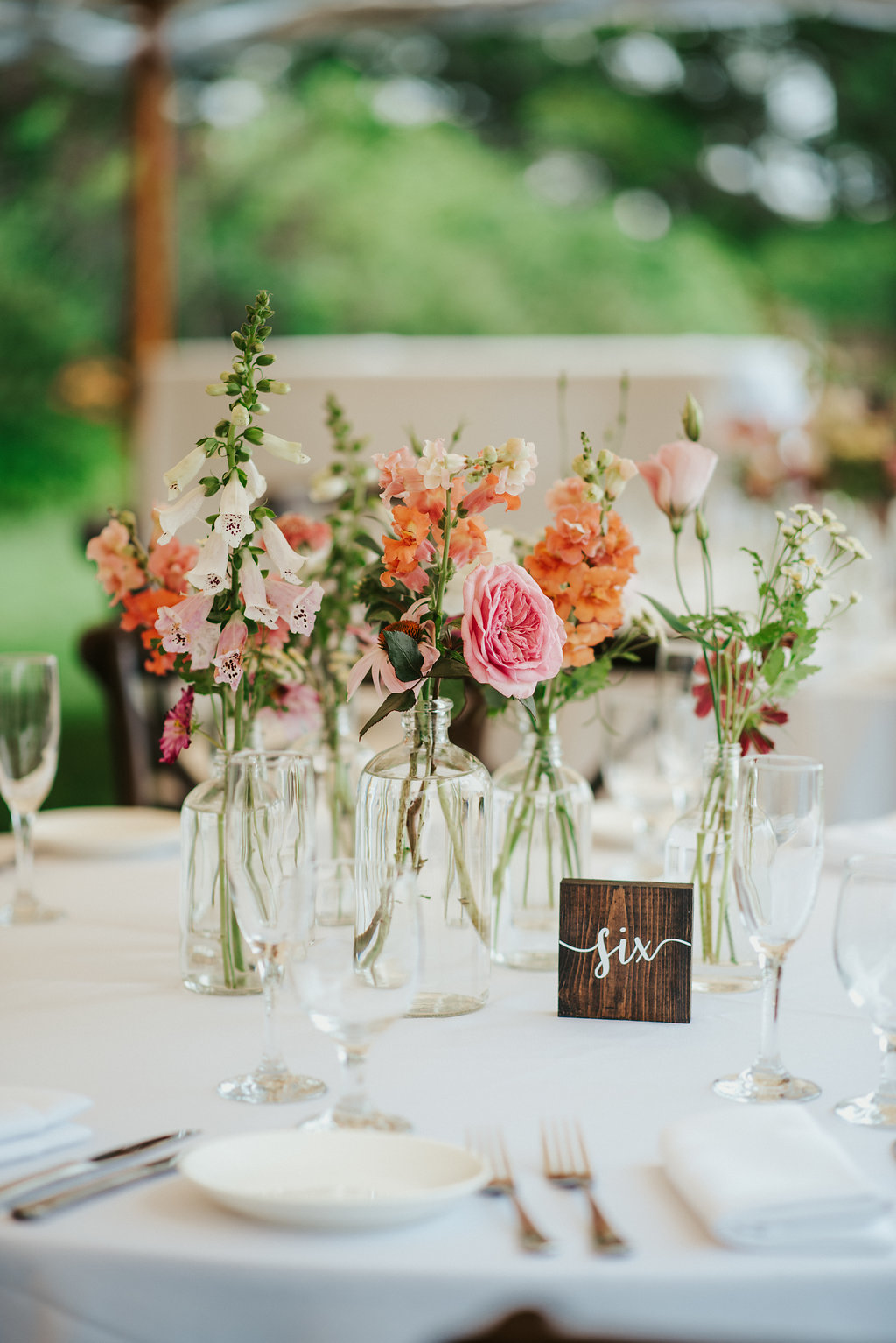 Watershed_Floral_Summer_Maine_Wedding_072818_R-4.jpg