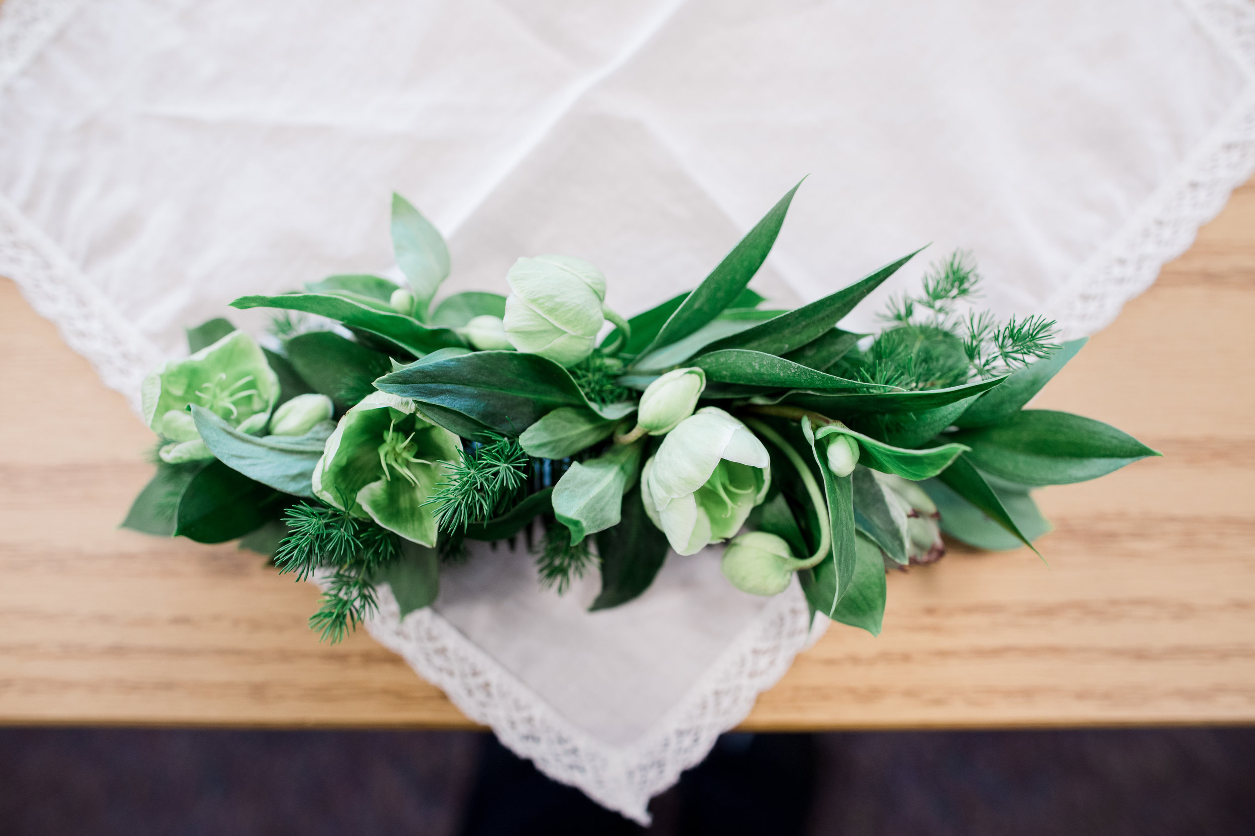 Watershed_Floral_Standish_Maine_Wedding_7.jpg