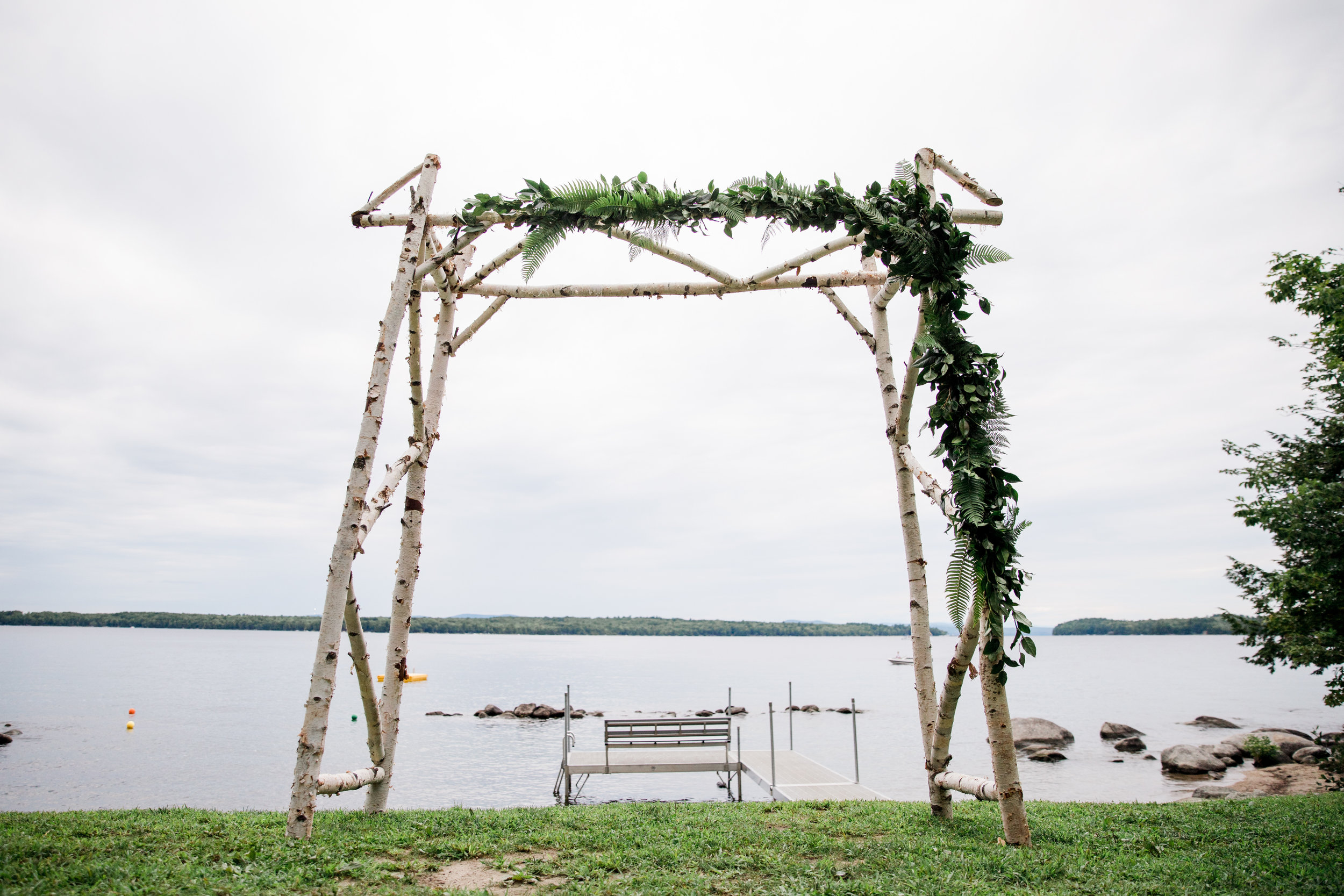 Watershed_Floral_Standish_Maine_Wedding_11.jpg