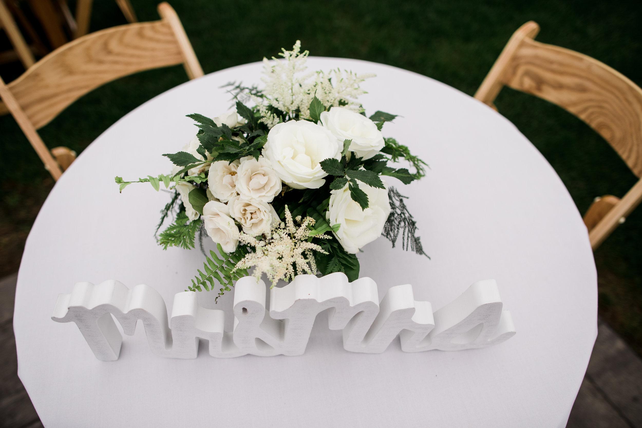 Watershed_Floral_Standish_Maine_Wedding_165.jpg