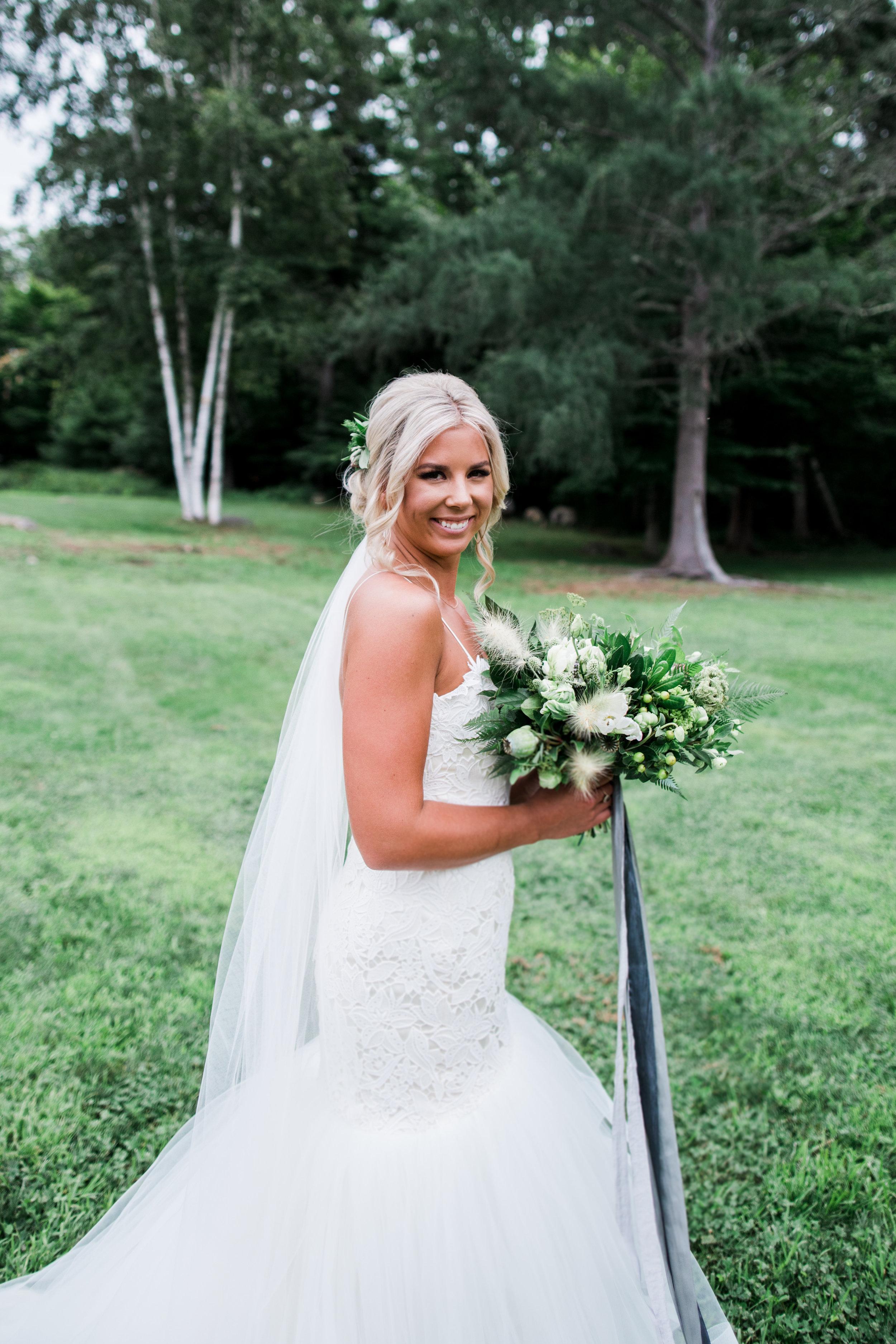 Watershed_Floral_Standish_Maine_Wedding_282.jpg
