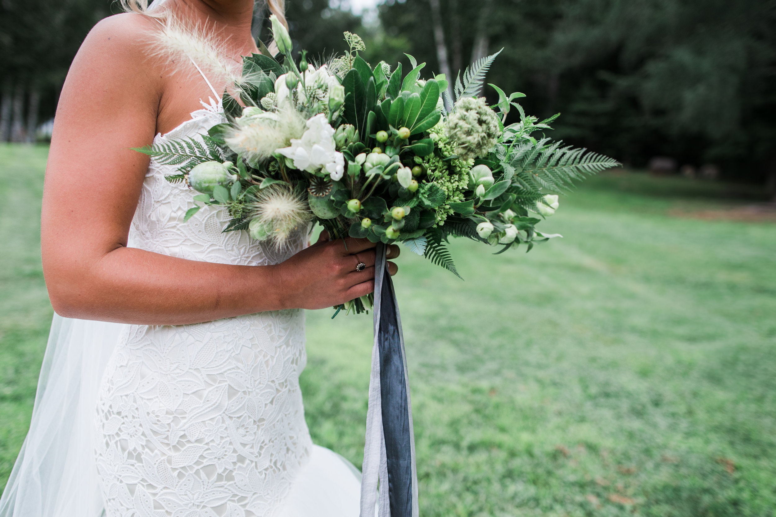 Watershed_Floral_Standish_Maine_Wedding_284.jpg