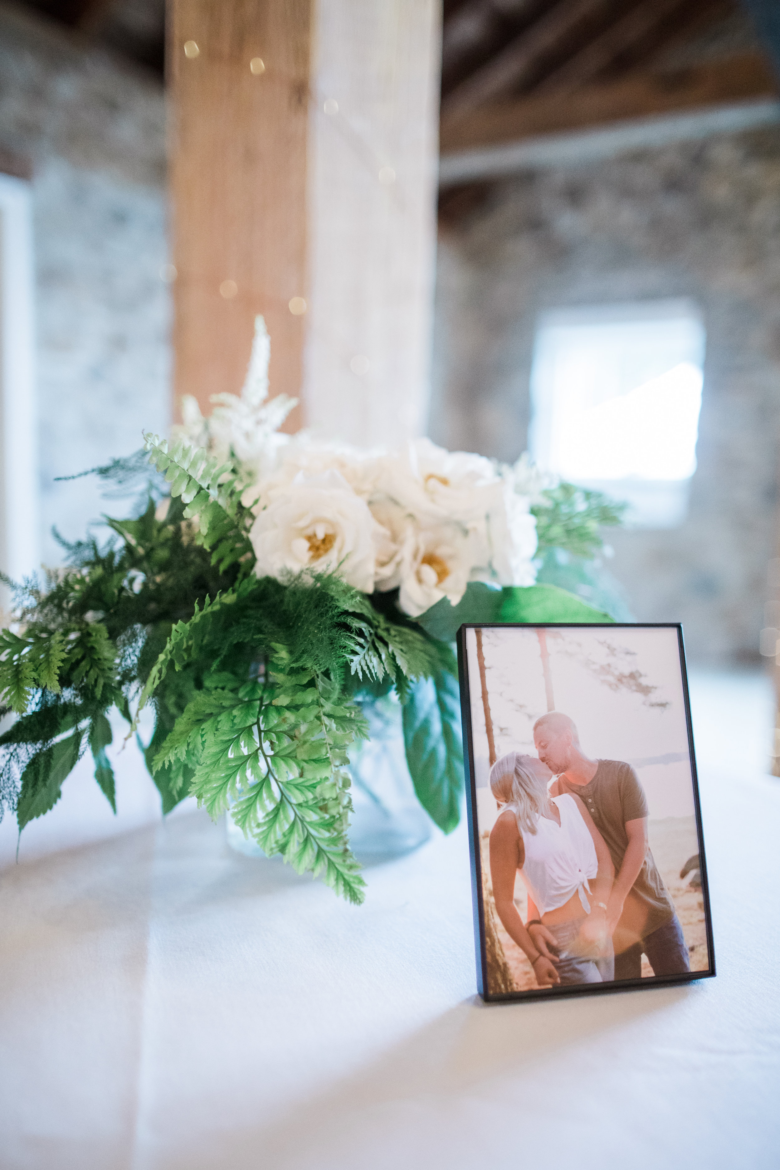 Watershed_Floral_Standish_Maine_Wedding_311.jpg