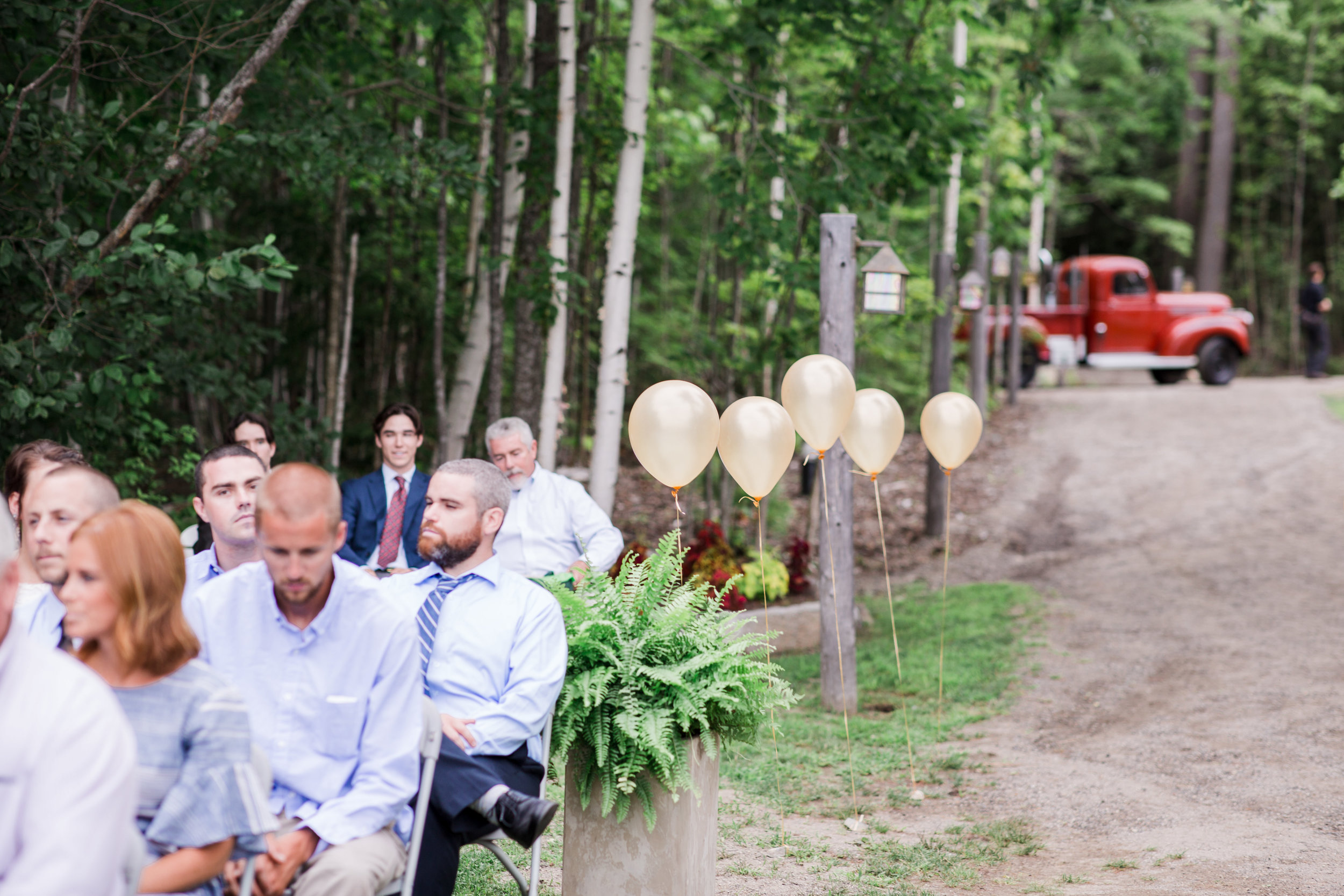 Watershed_Floral_Standish_Maine_Wedding_333.jpg