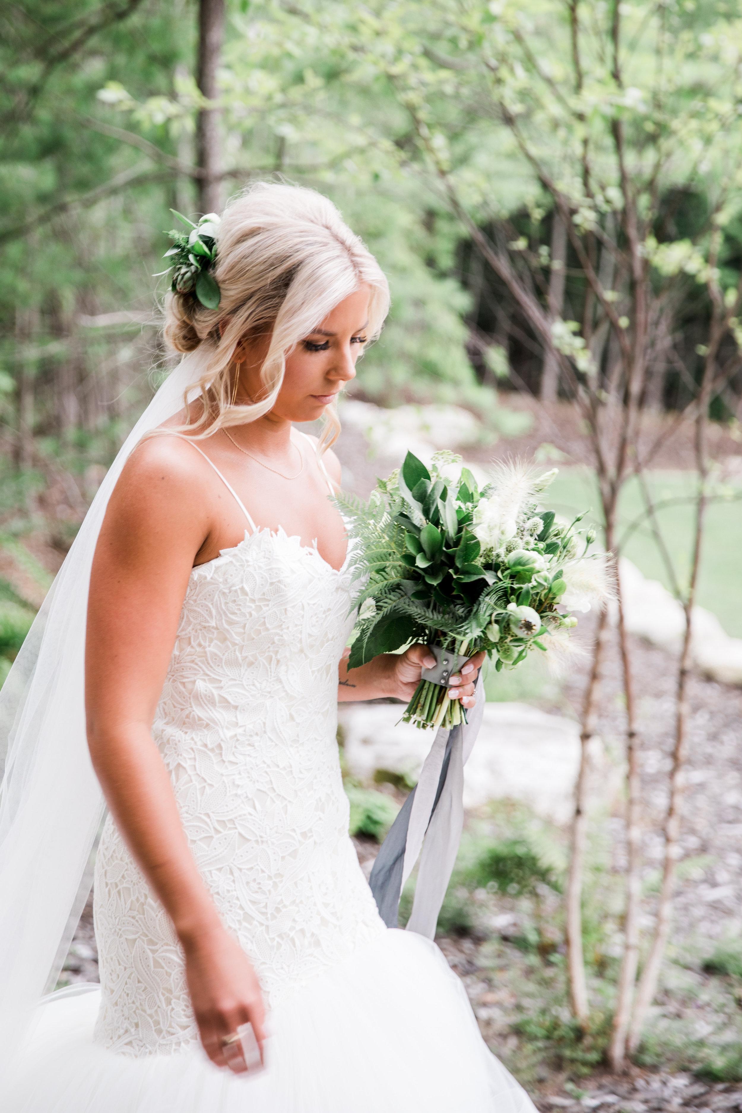 Watershed_Floral_Standish_Maine_Wedding_352.jpg