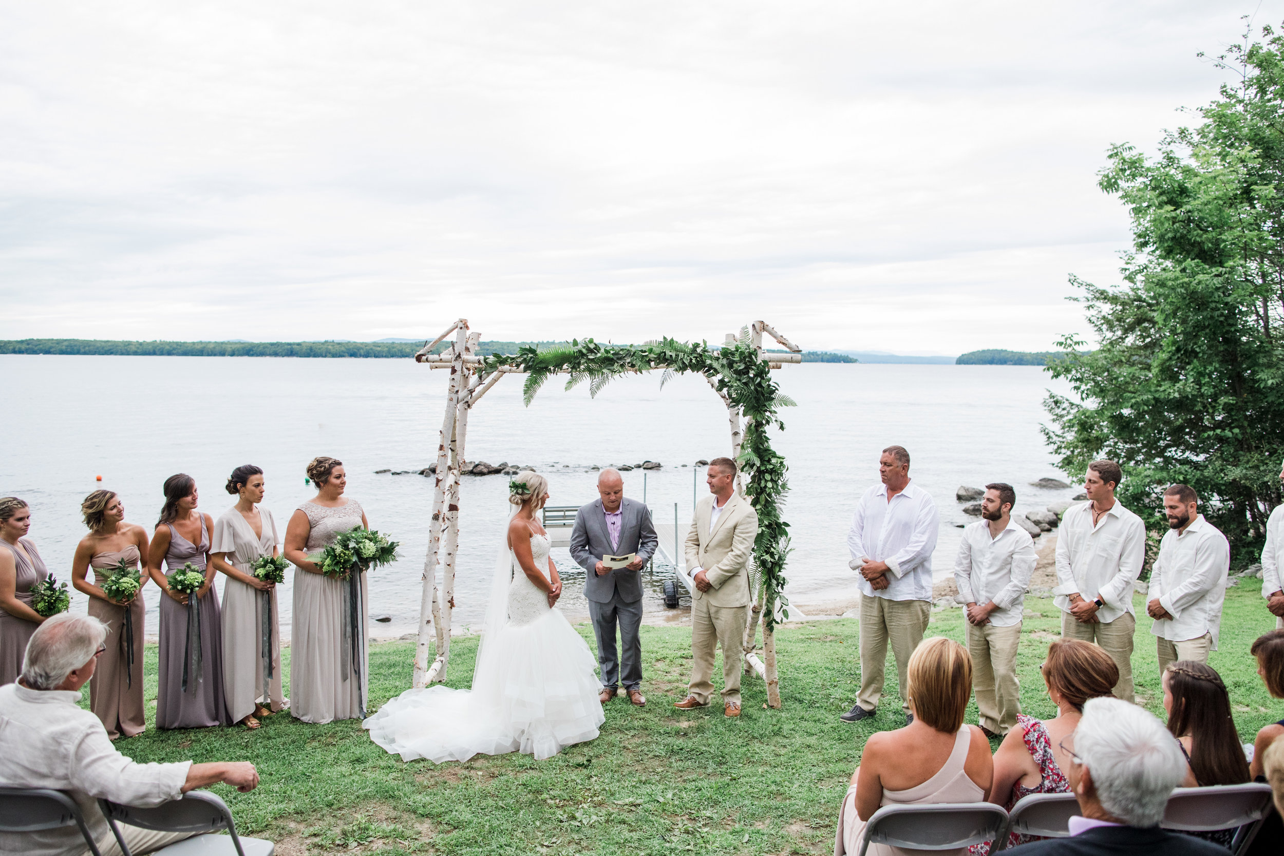 Watershed_Floral_Standish_Maine_Wedding_412.jpg