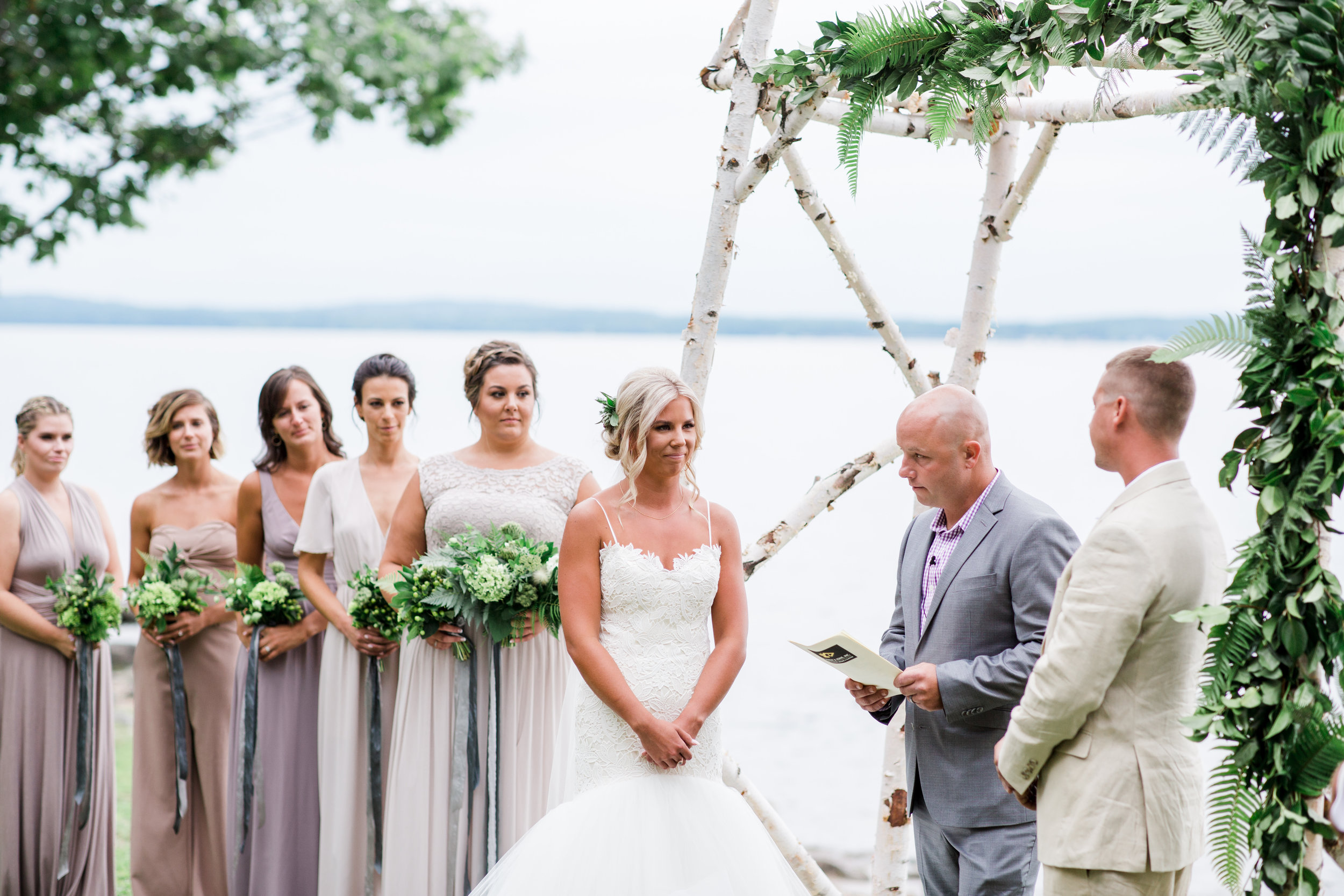 Watershed_Floral_Standish_Maine_Wedding_418.jpg