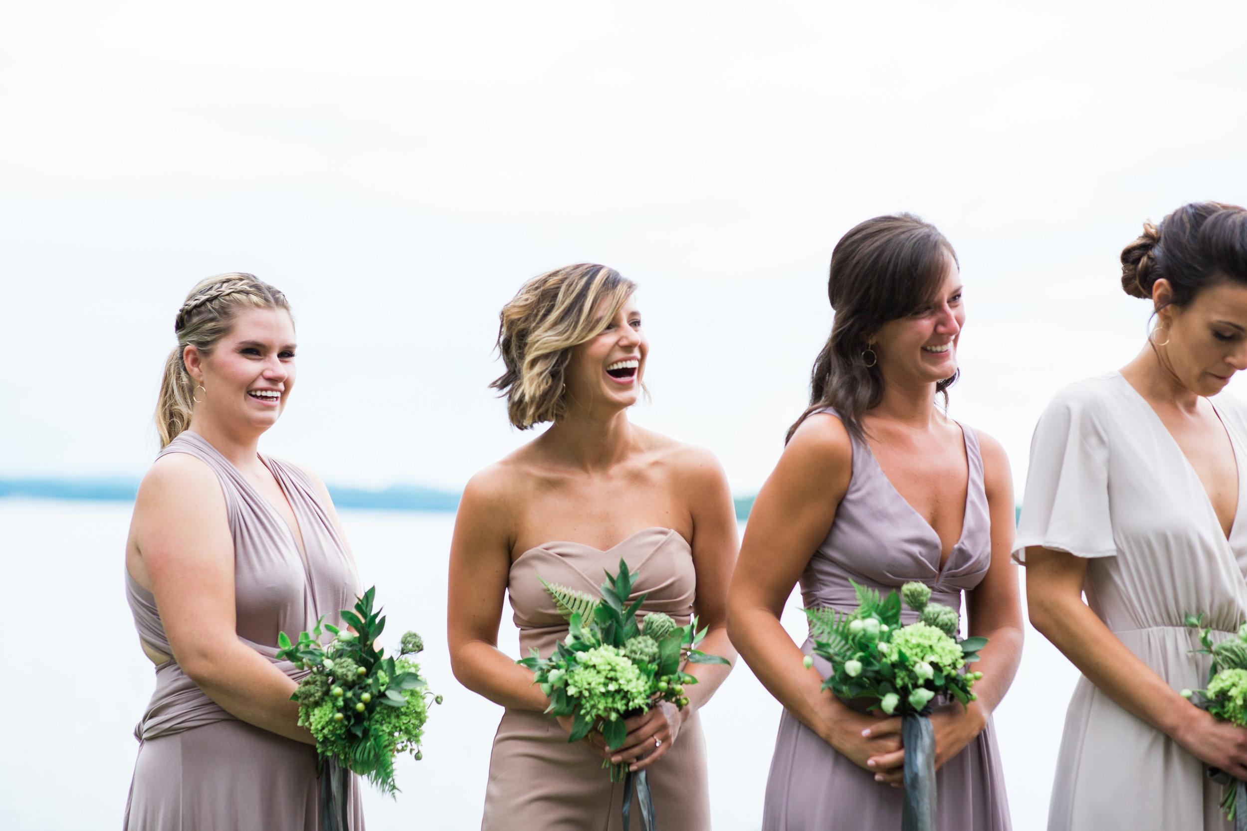 Watershed_Floral_Standish_Maine_Wedding_444.jpg