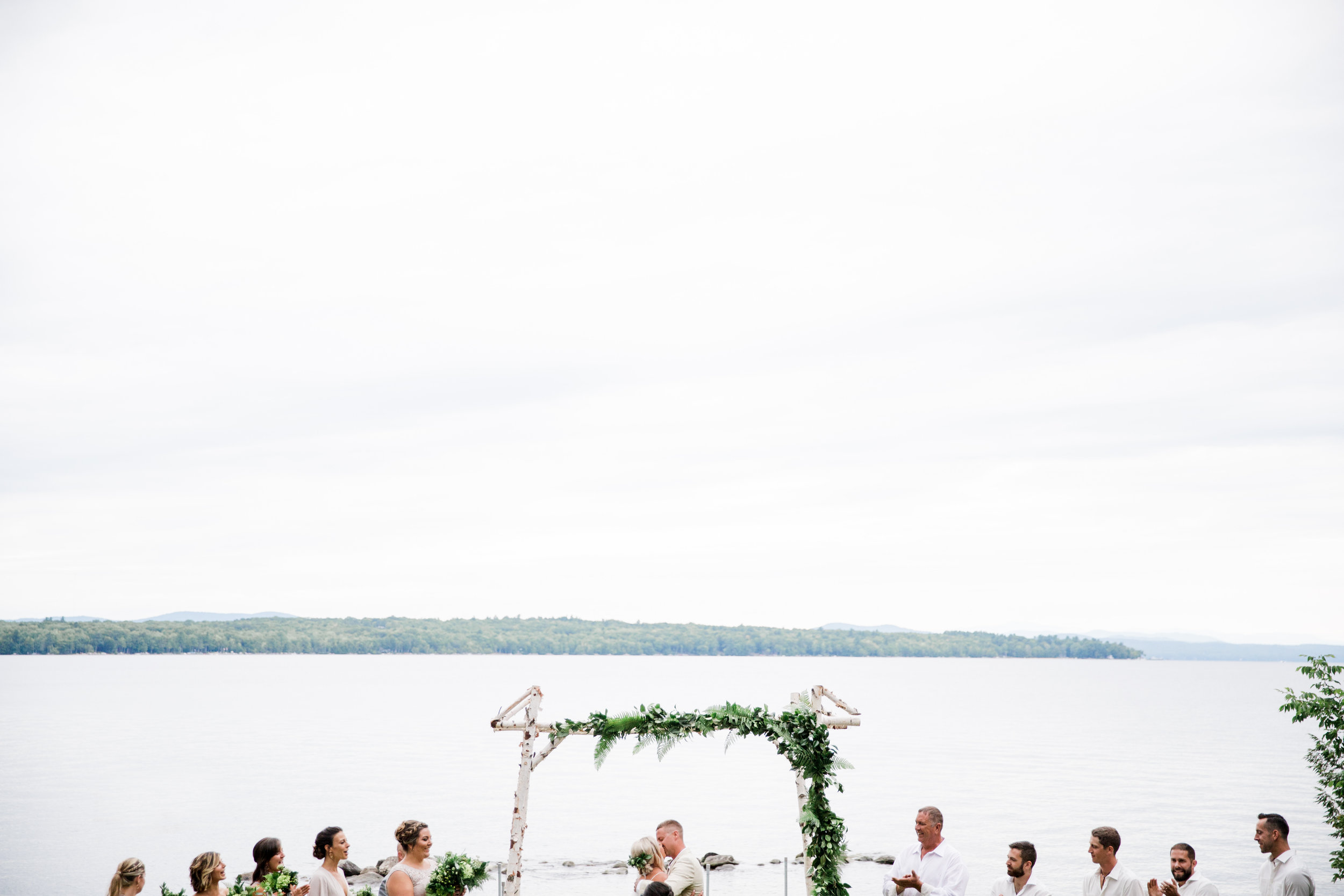 Watershed_Floral_Standish_Maine_Wedding_512.jpg