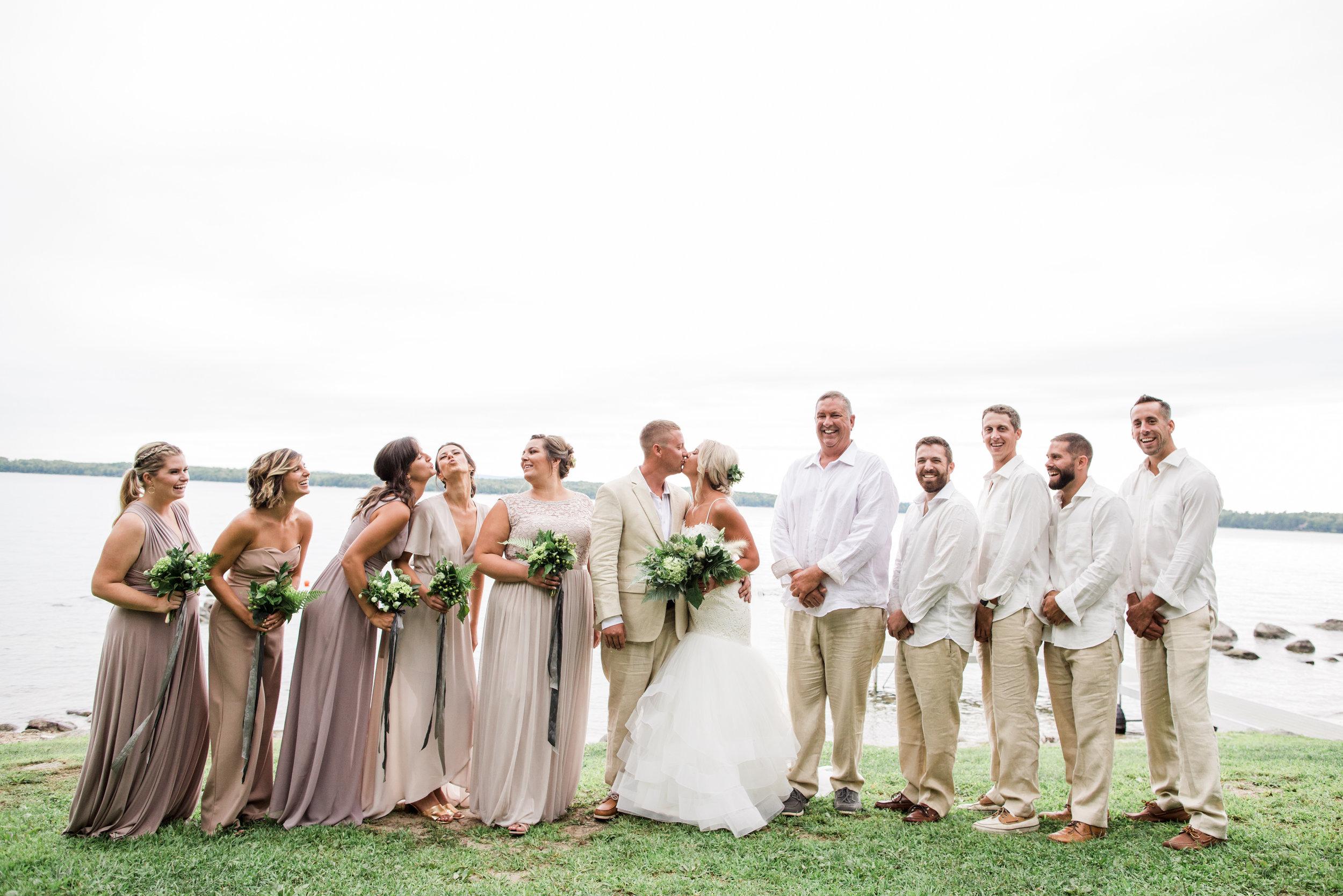 Watershed_Floral_Standish_Maine_Wedding_631.jpg