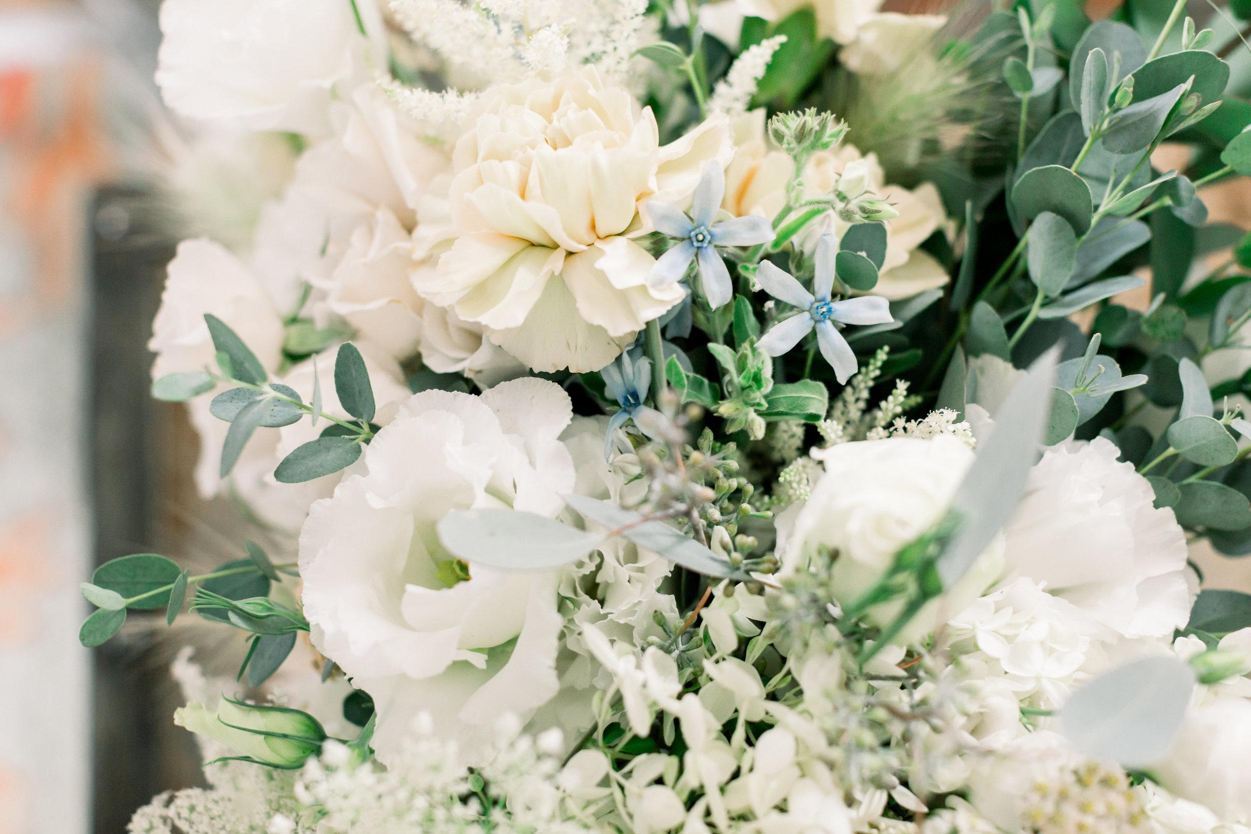Watershed_Floral_Newagen_Wedding_Maine_5054.jpg