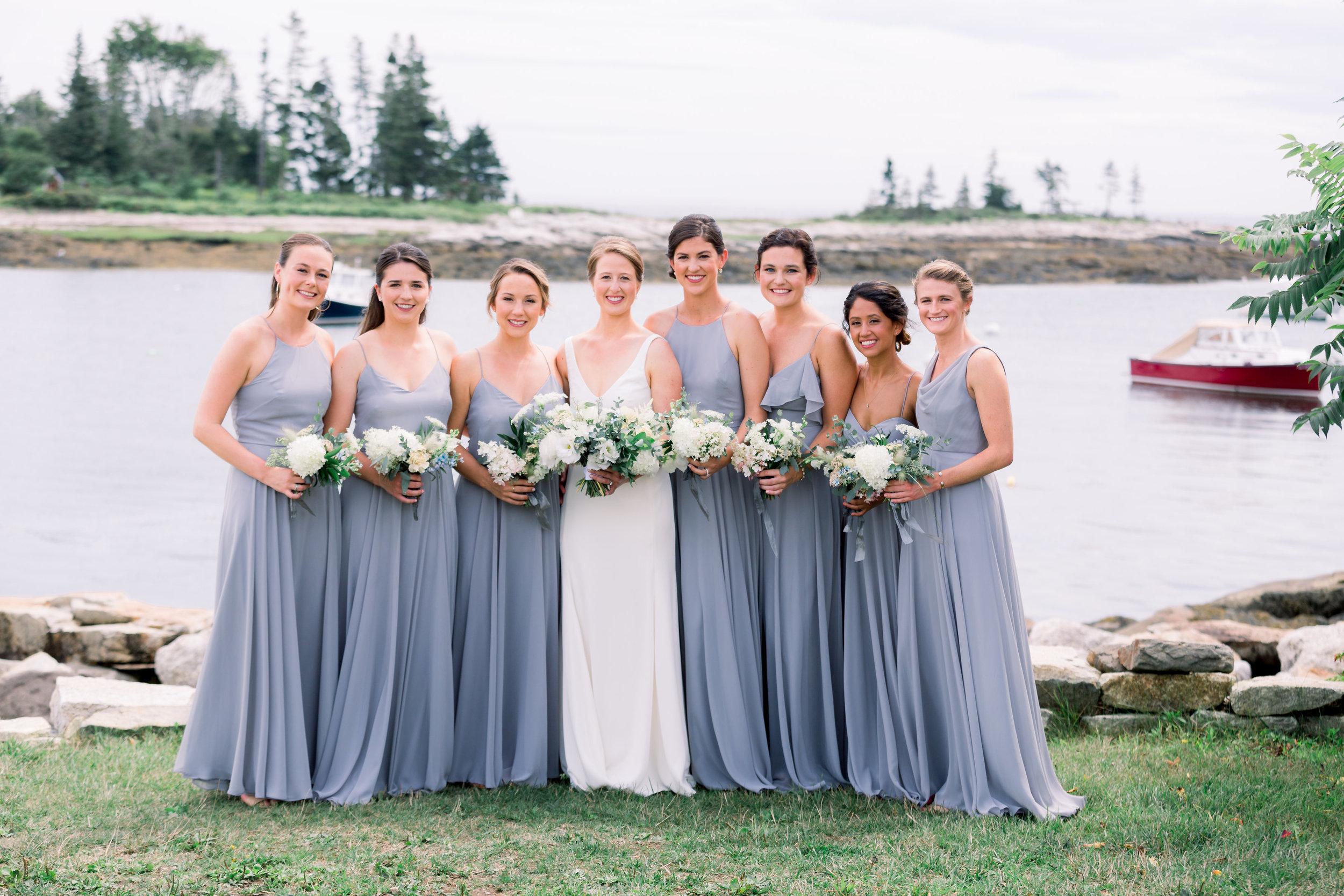 Watershed_Floral_Newagen_Wedding_Maine_5540.jpg
