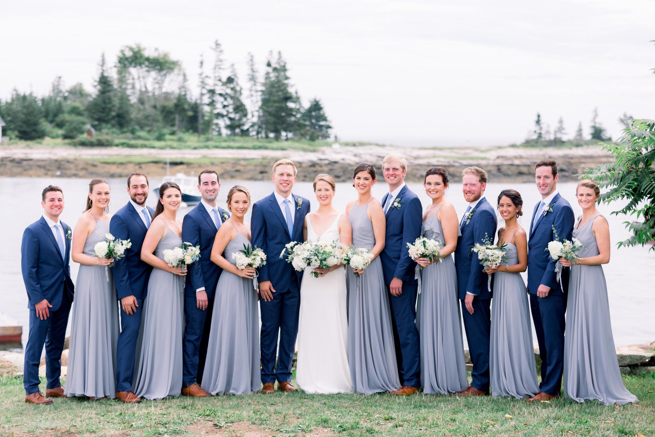 Watershed_Floral_Newagen_Wedding_Maine_5596.jpg